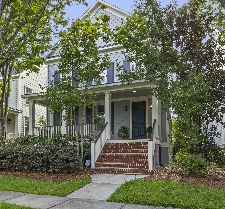2414 Settlers Street Charleston, SC 29492