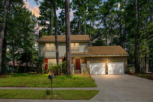 107 Flicker Lane, Summerville, SC 29485