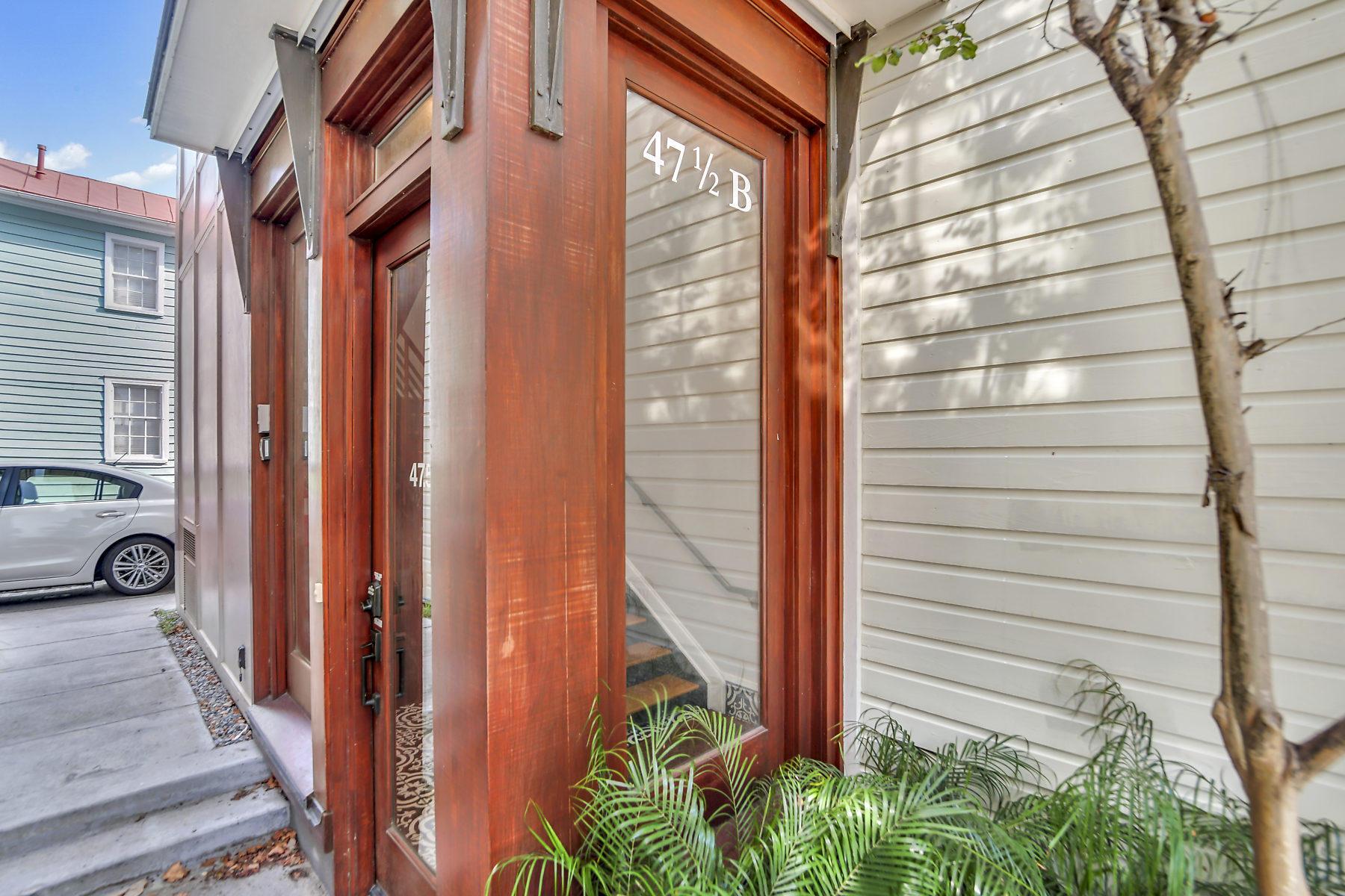 Homes For Sale - 47 Spring, Charleston, SC - 31