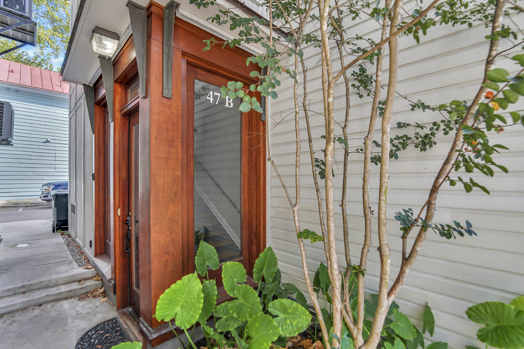 Homes For Sale - 47 Spring, Charleston, SC - 30