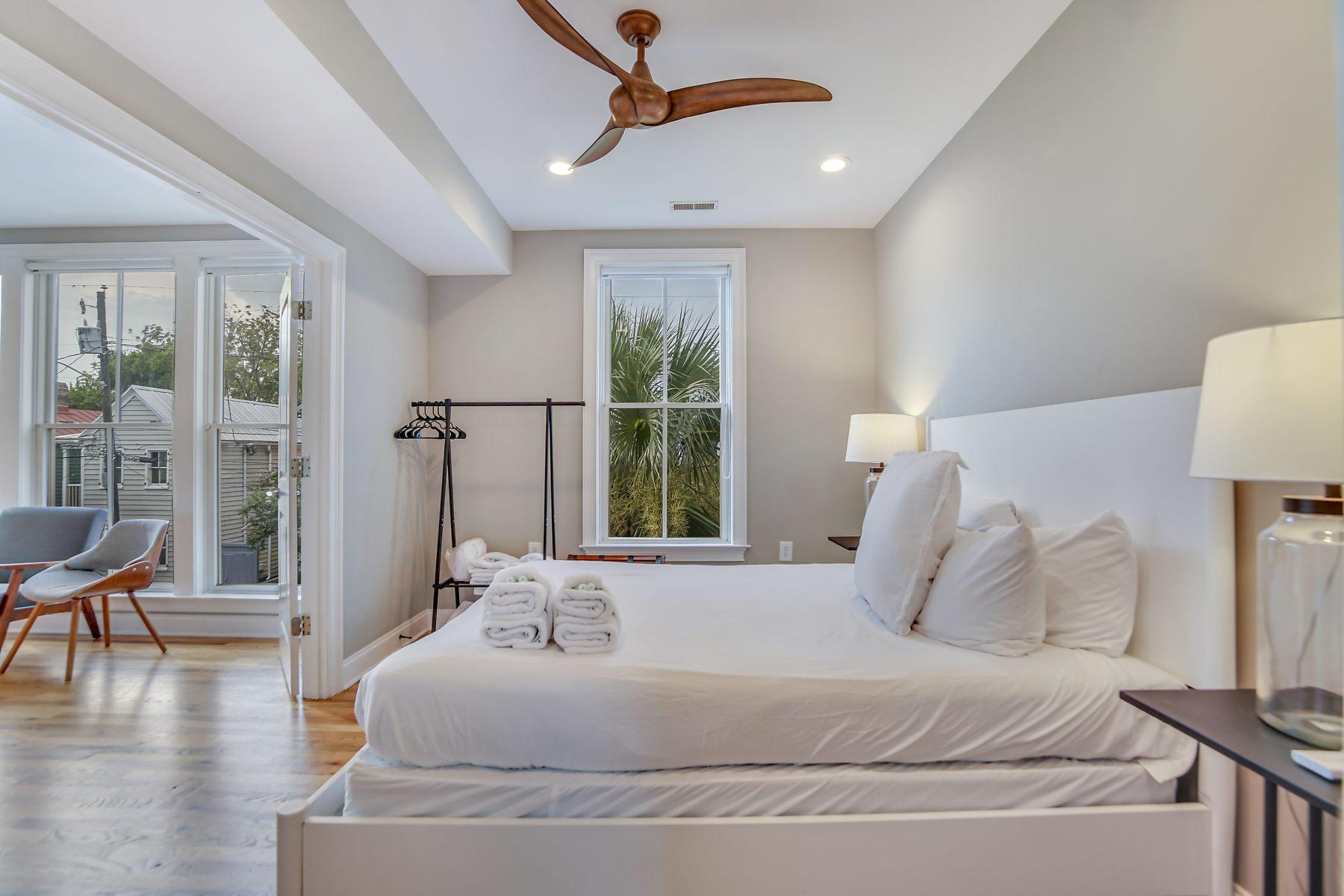 Homes For Sale - 47 Spring, Charleston, SC - 23