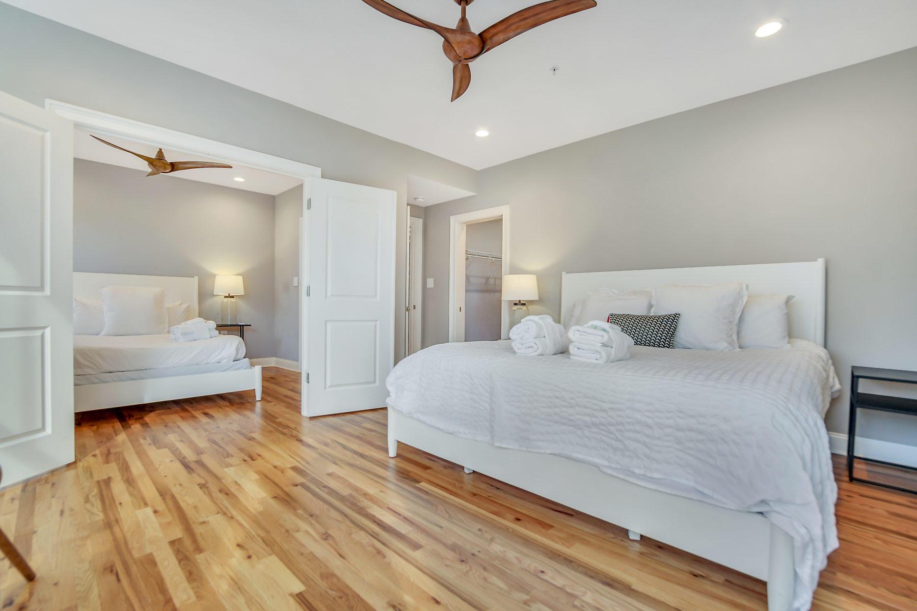 Homes For Sale - 47 Spring, Charleston, SC - 18