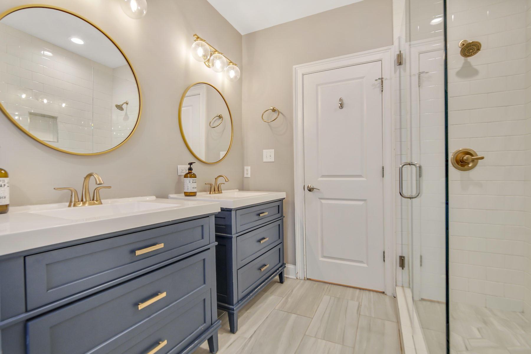 Homes For Sale - 47 Spring, Charleston, SC - 14