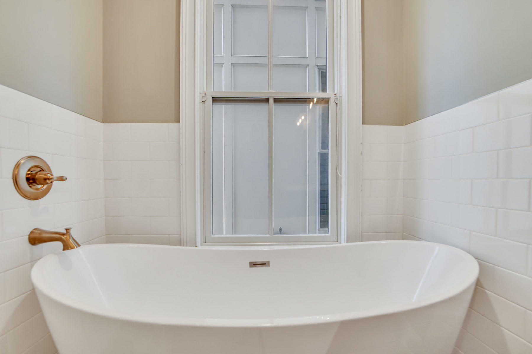 Homes For Sale - 47 Spring, Charleston, SC - 16
