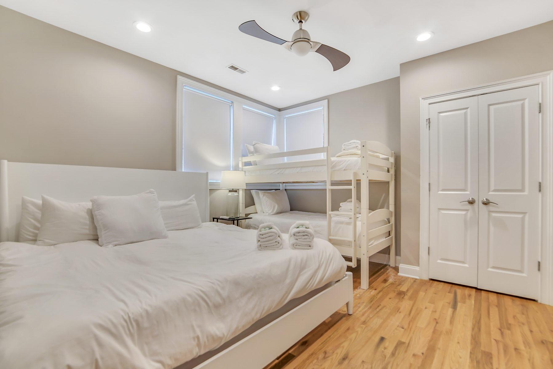 Homes For Sale - 47 Spring, Charleston, SC - 19
