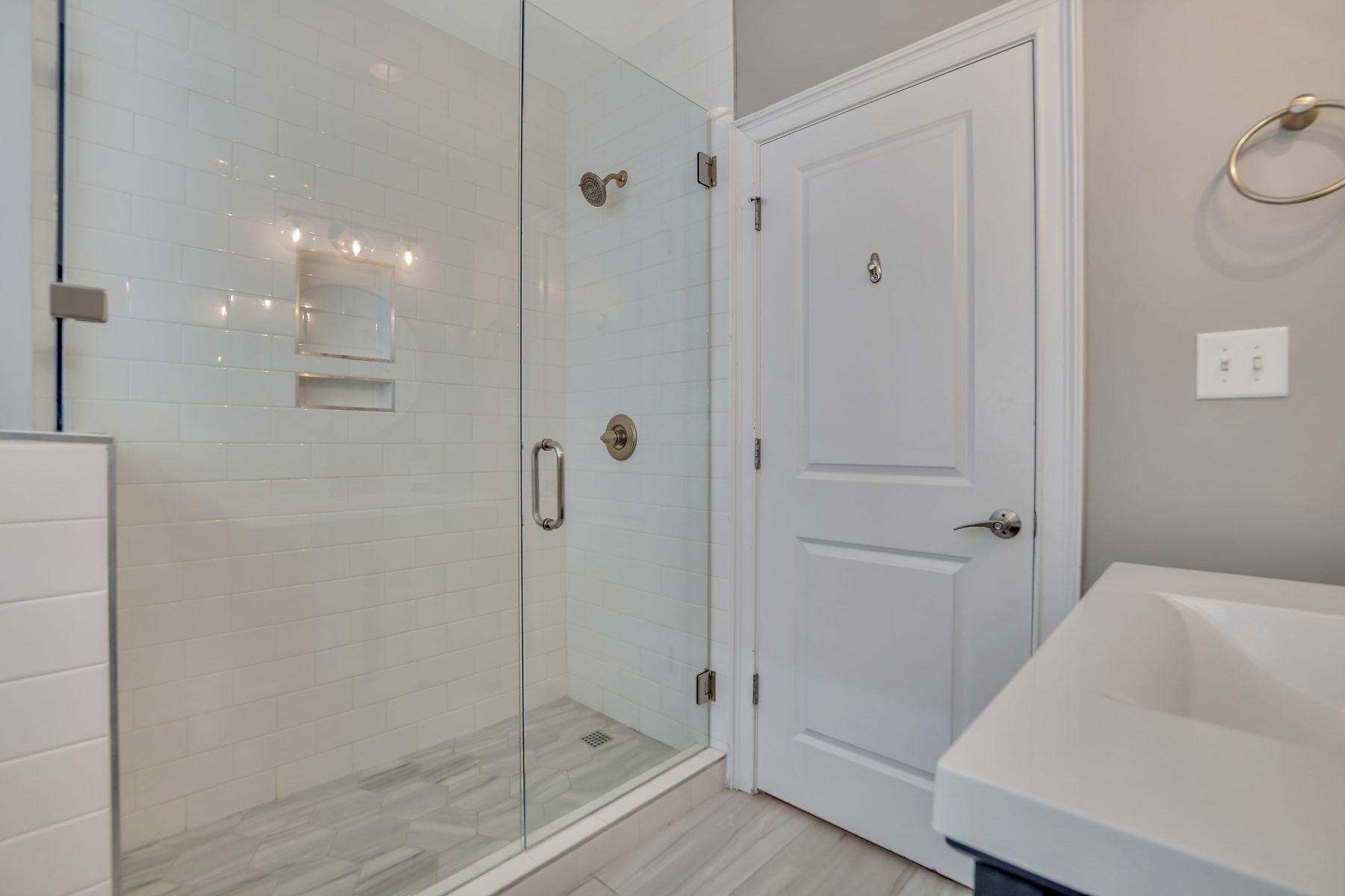 Homes For Sale - 47 Spring, Charleston, SC - 13