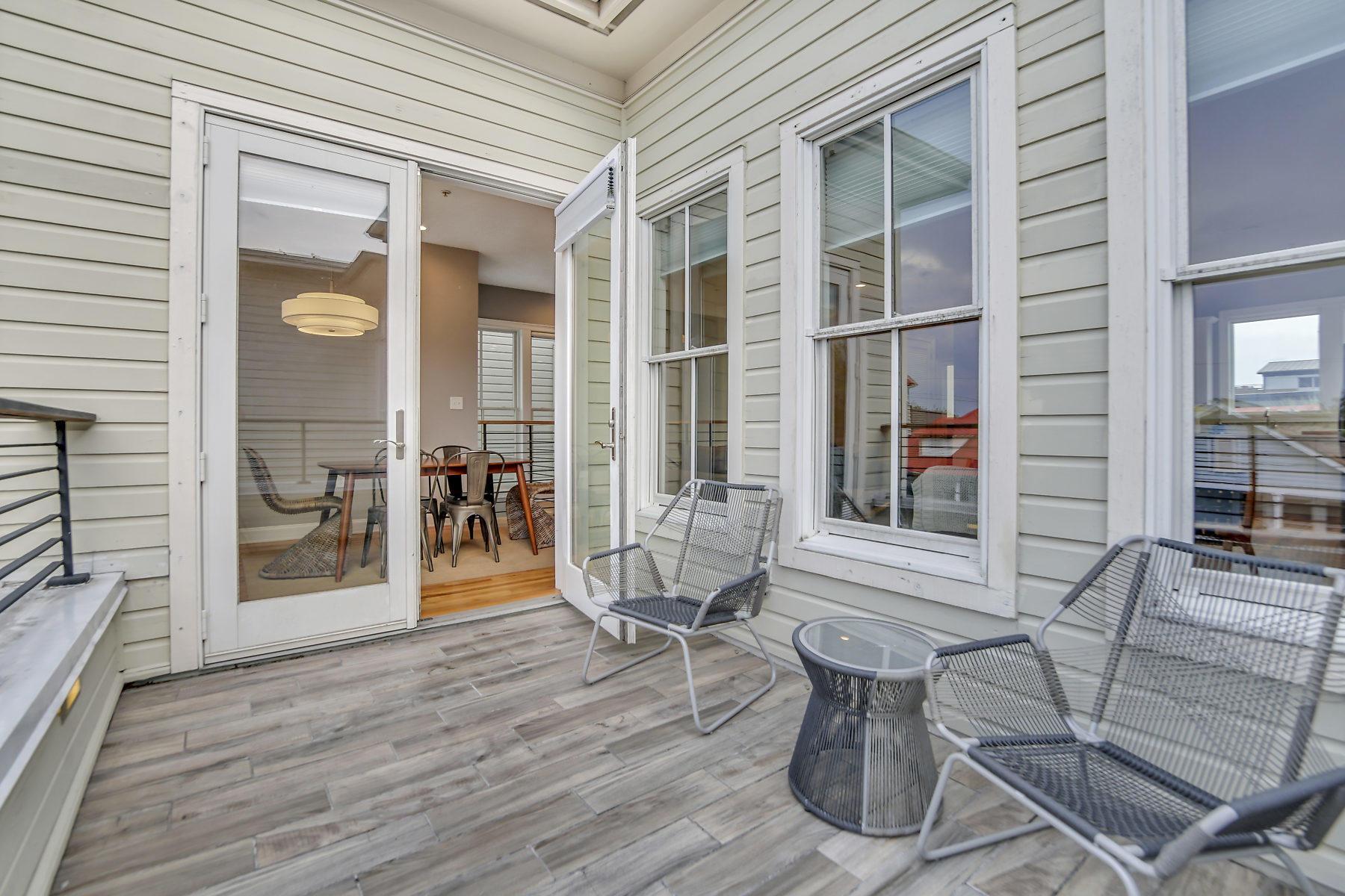 Homes For Sale - 47 Spring, Charleston, SC - 11