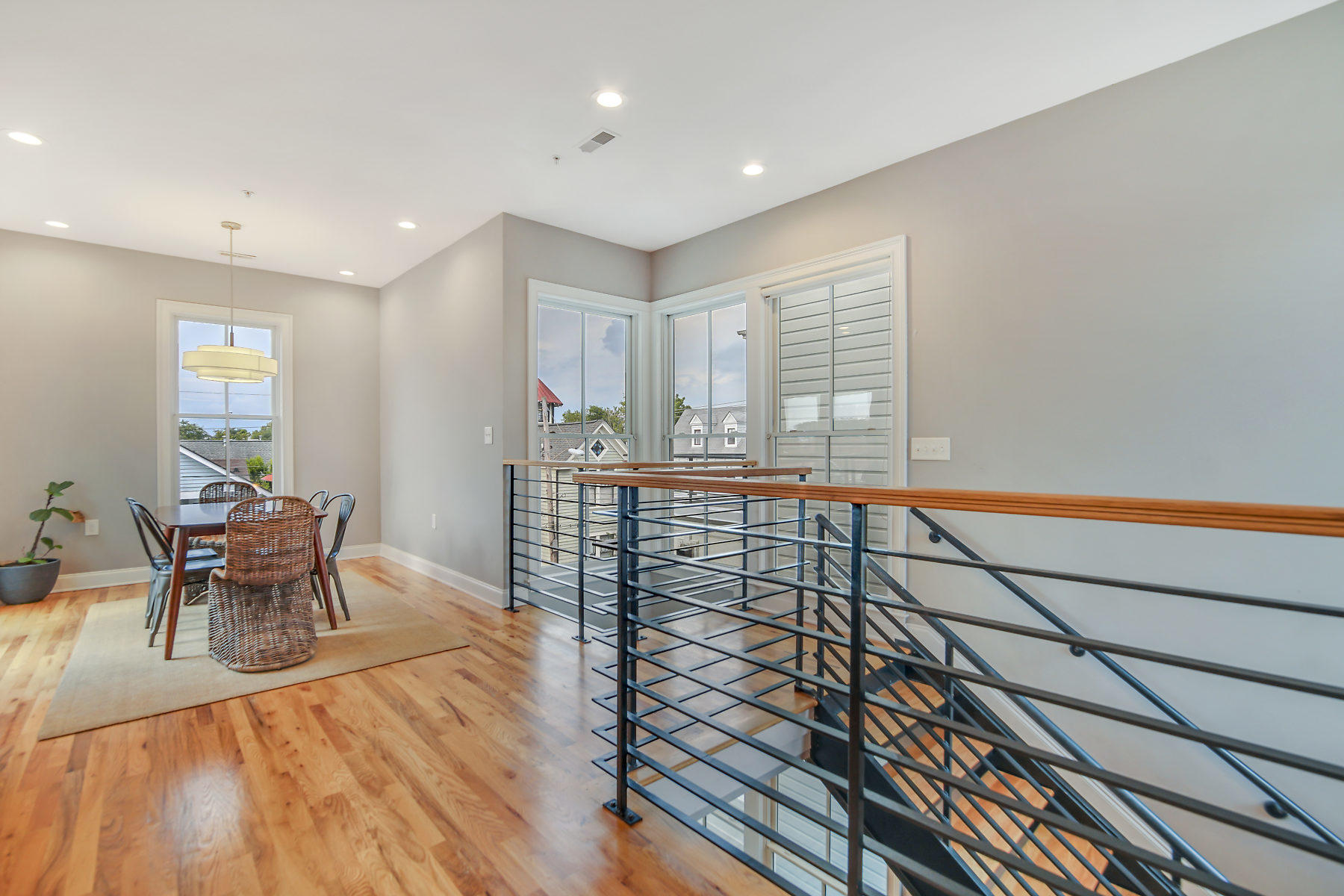 Homes For Sale - 47 Spring, Charleston, SC - 12