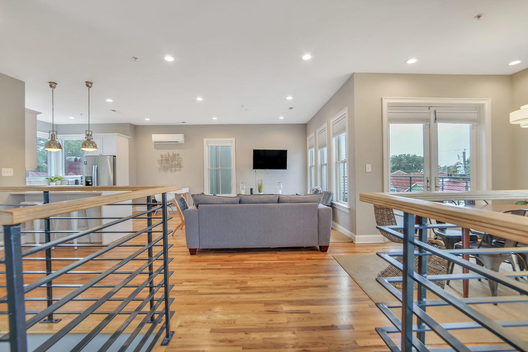 Homes For Sale - 47 Spring, Charleston, SC - 28