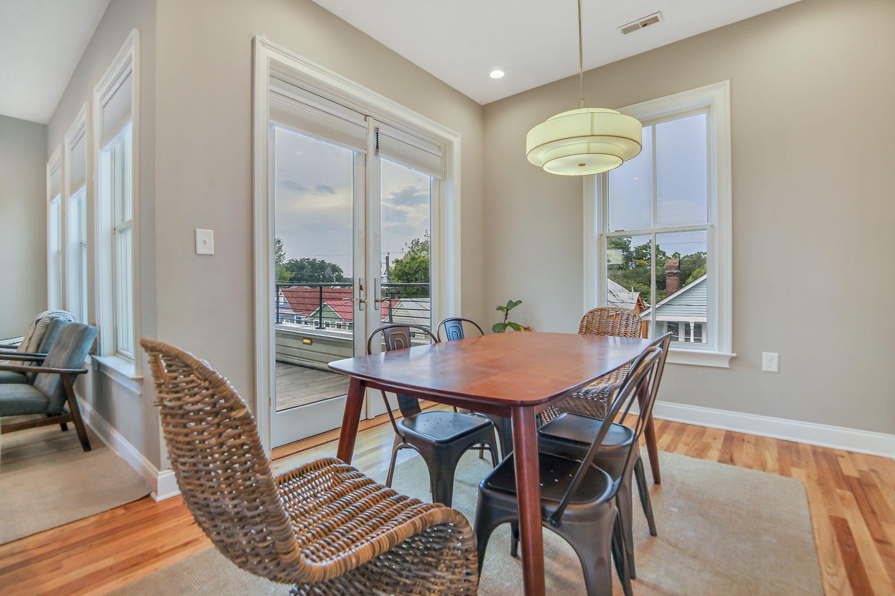 Homes For Sale - 47 Spring, Charleston, SC - 10