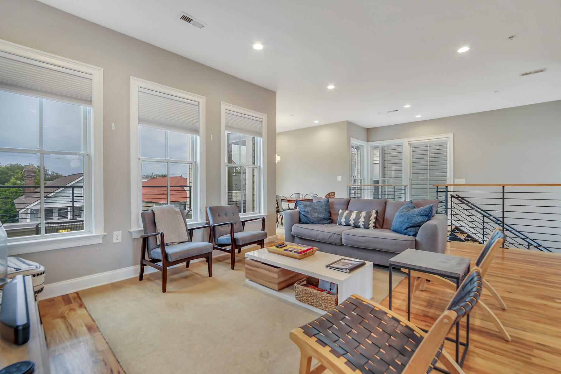 Homes For Sale - 47 Spring, Charleston, SC - 27