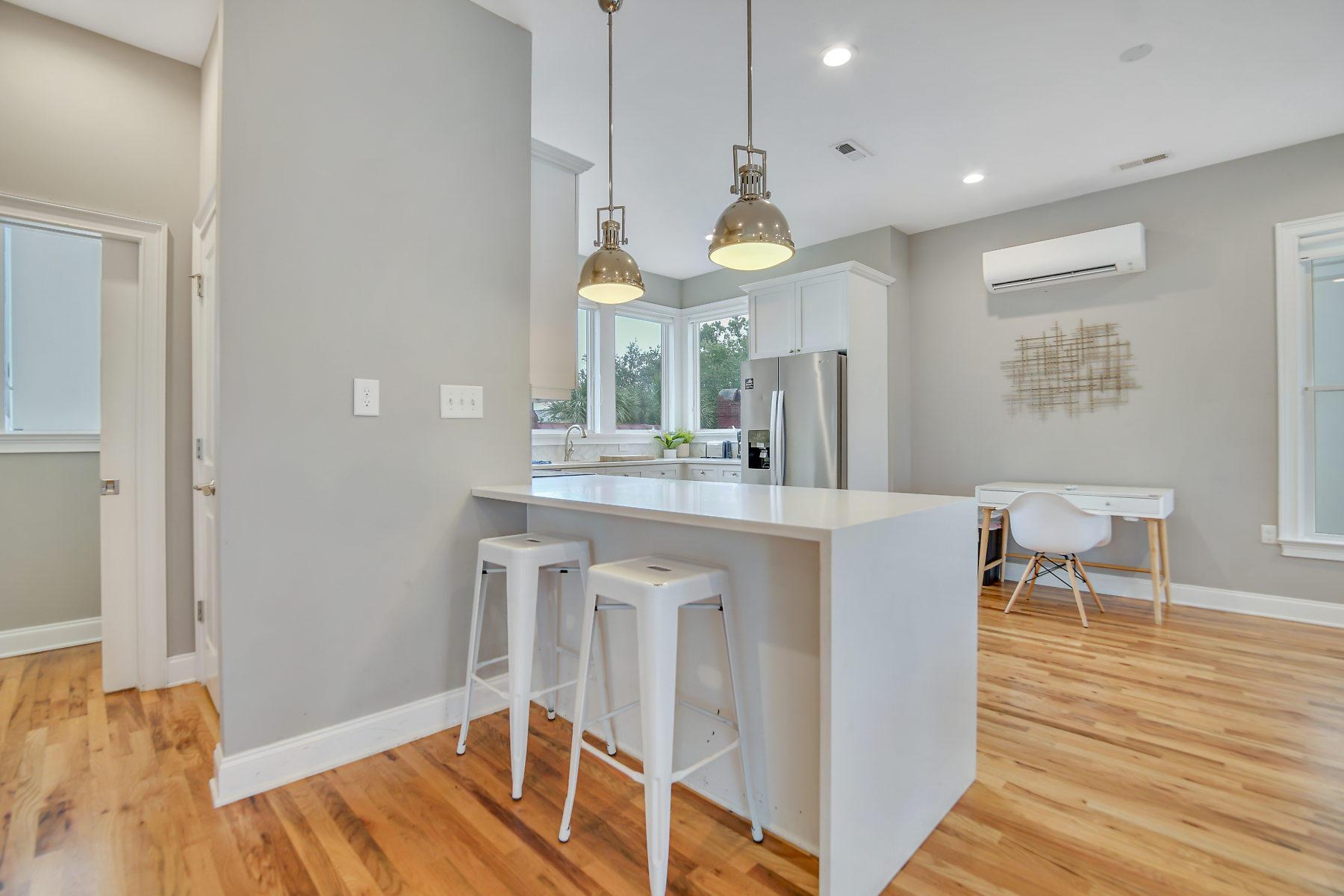 Homes For Sale - 47 Spring, Charleston, SC - 8