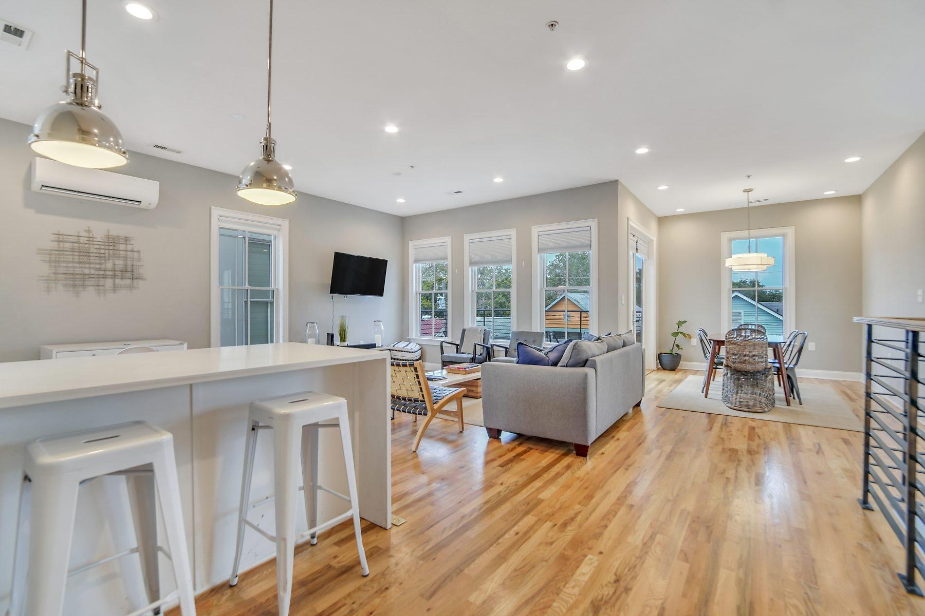 Homes For Sale - 47 Spring, Charleston, SC - 25