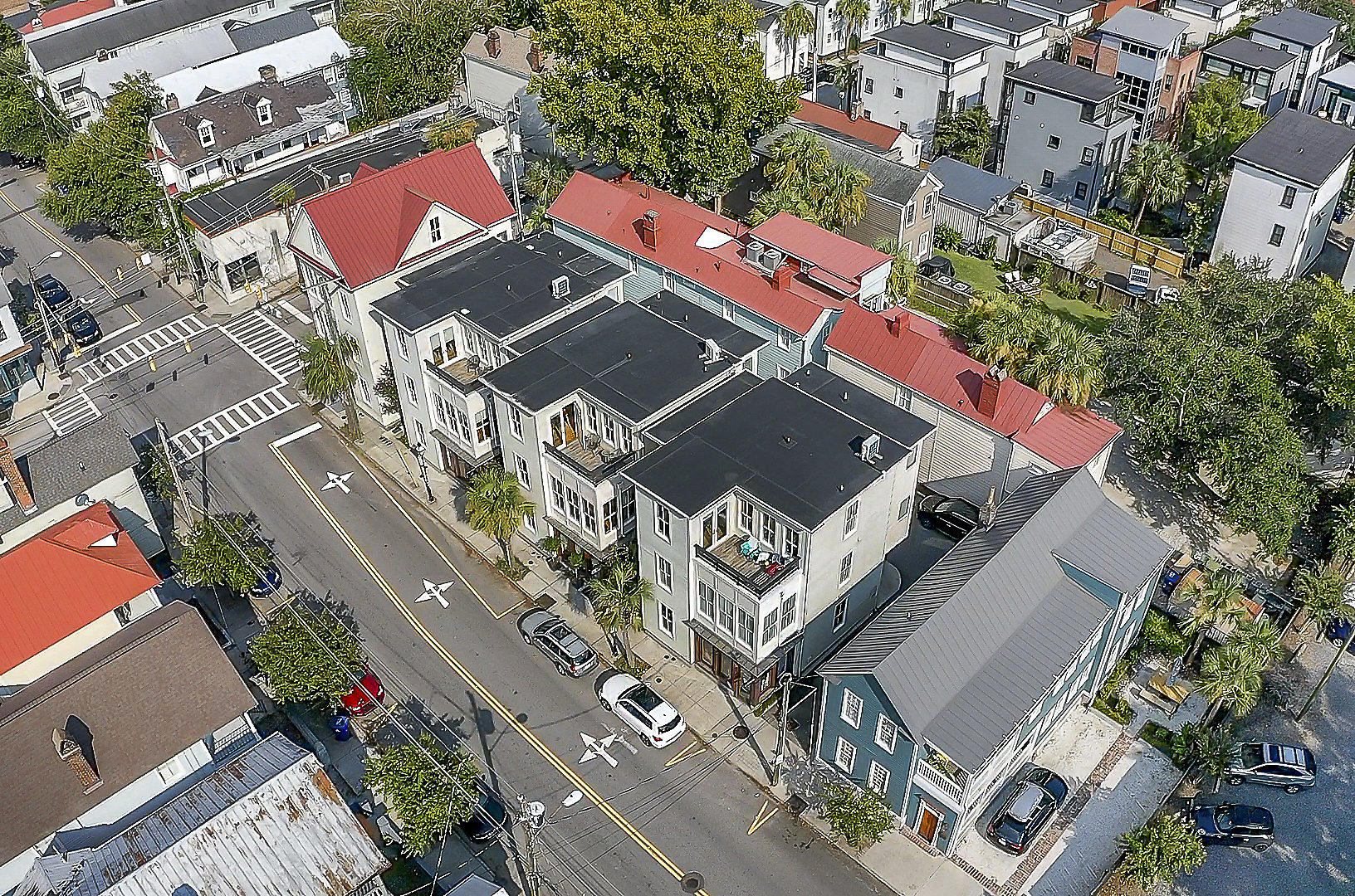 Homes For Sale - 47 Spring, Charleston, SC - 6