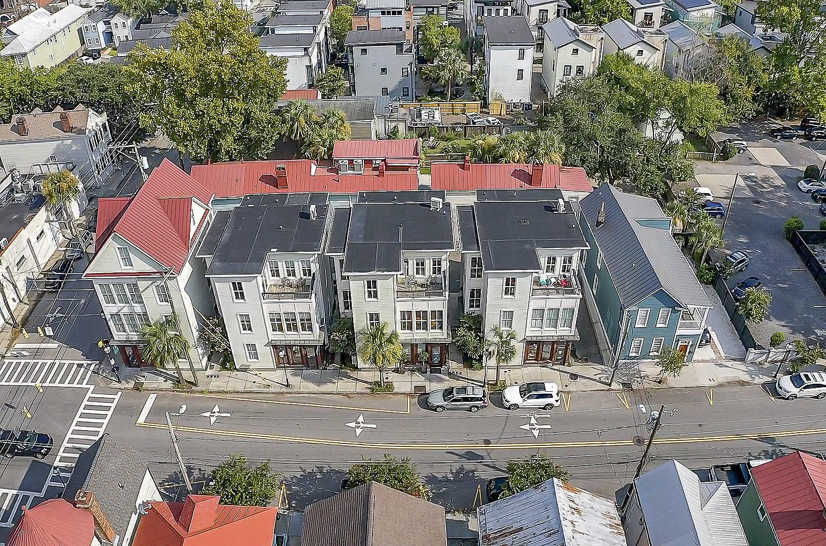 Homes For Sale - 47 Spring, Charleston, SC - 5