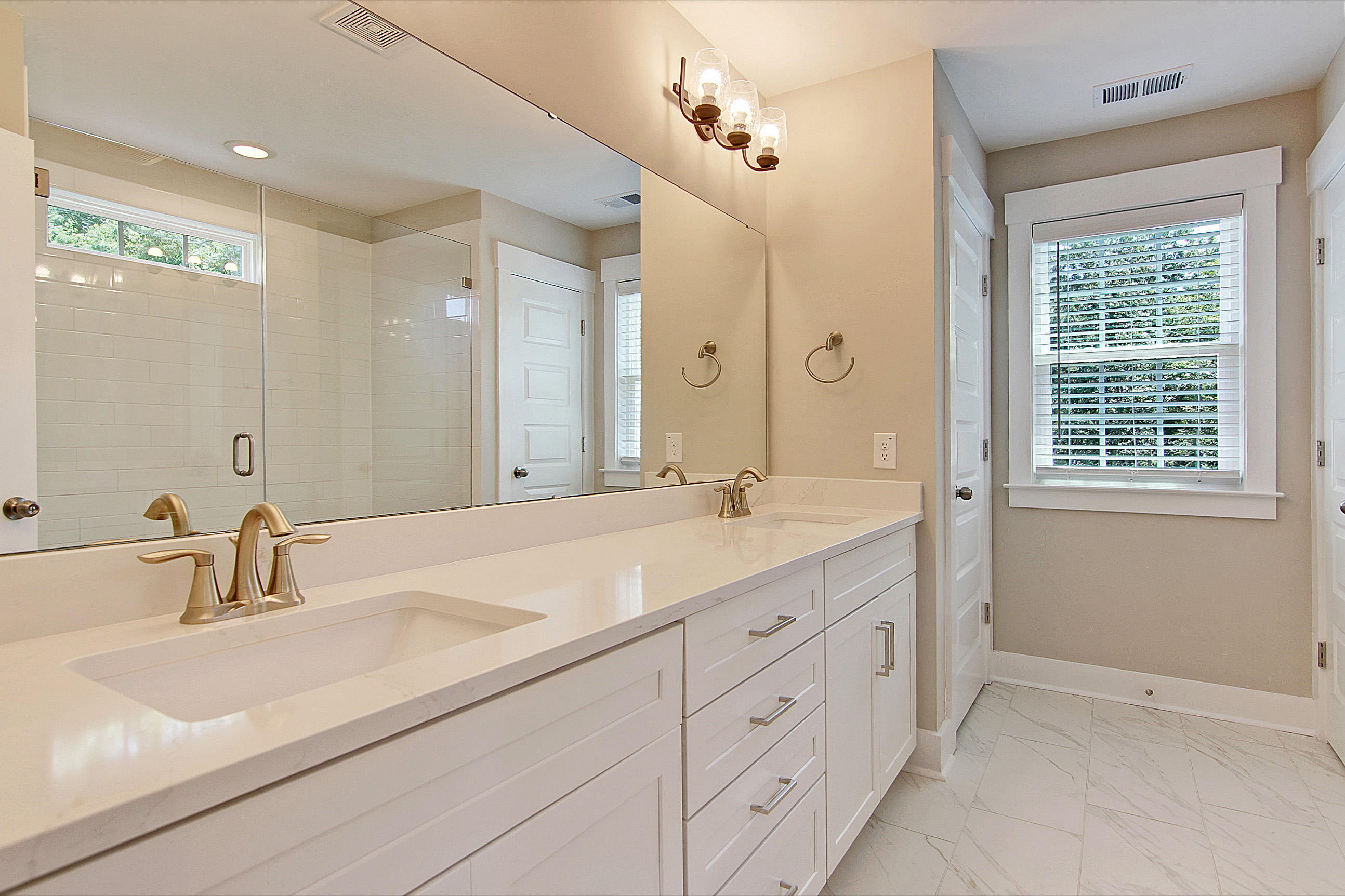Wando Forest Homes For Sale - 3705 Sandy Gate Ln, Mount Pleasant, SC - 45