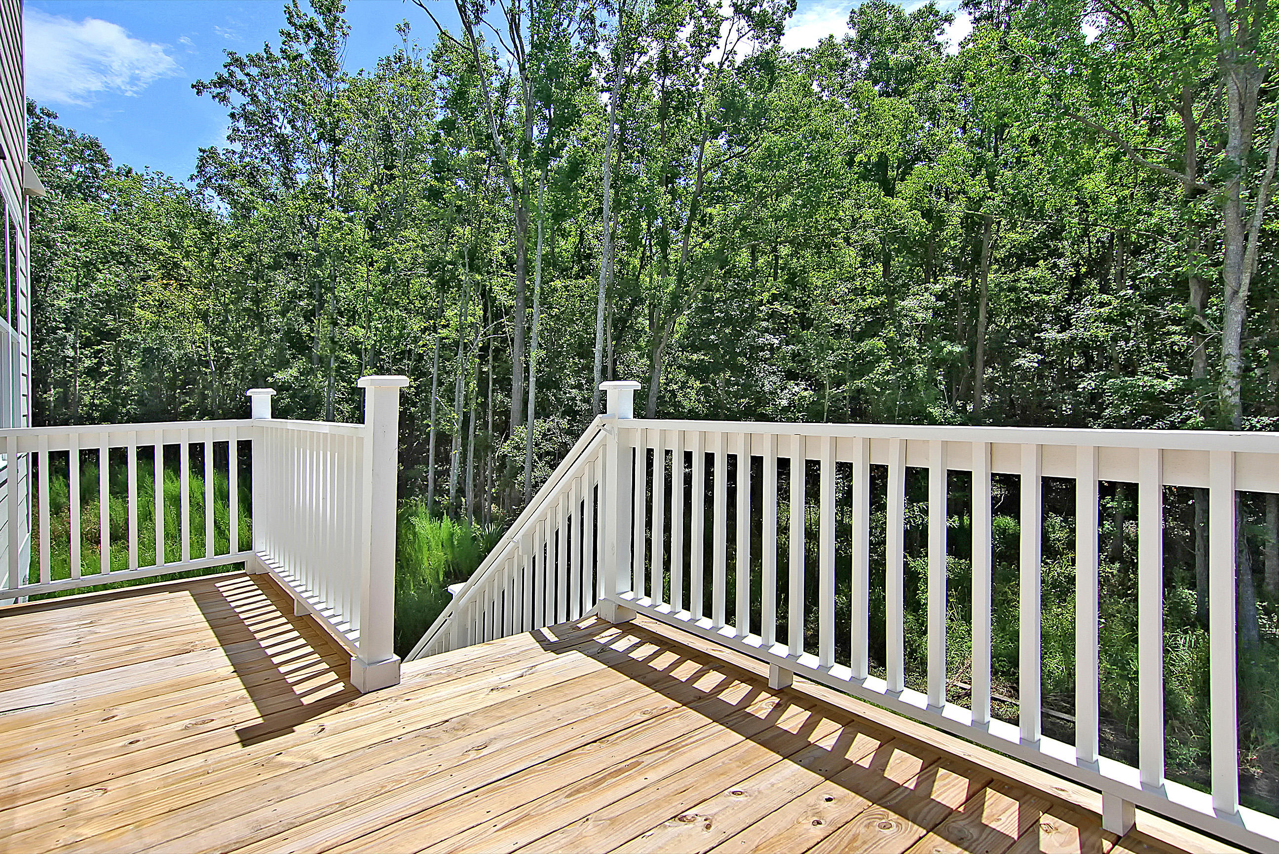 Wando Forest Homes For Sale - 3705 Sandy Gate Ln, Mount Pleasant, SC - 33