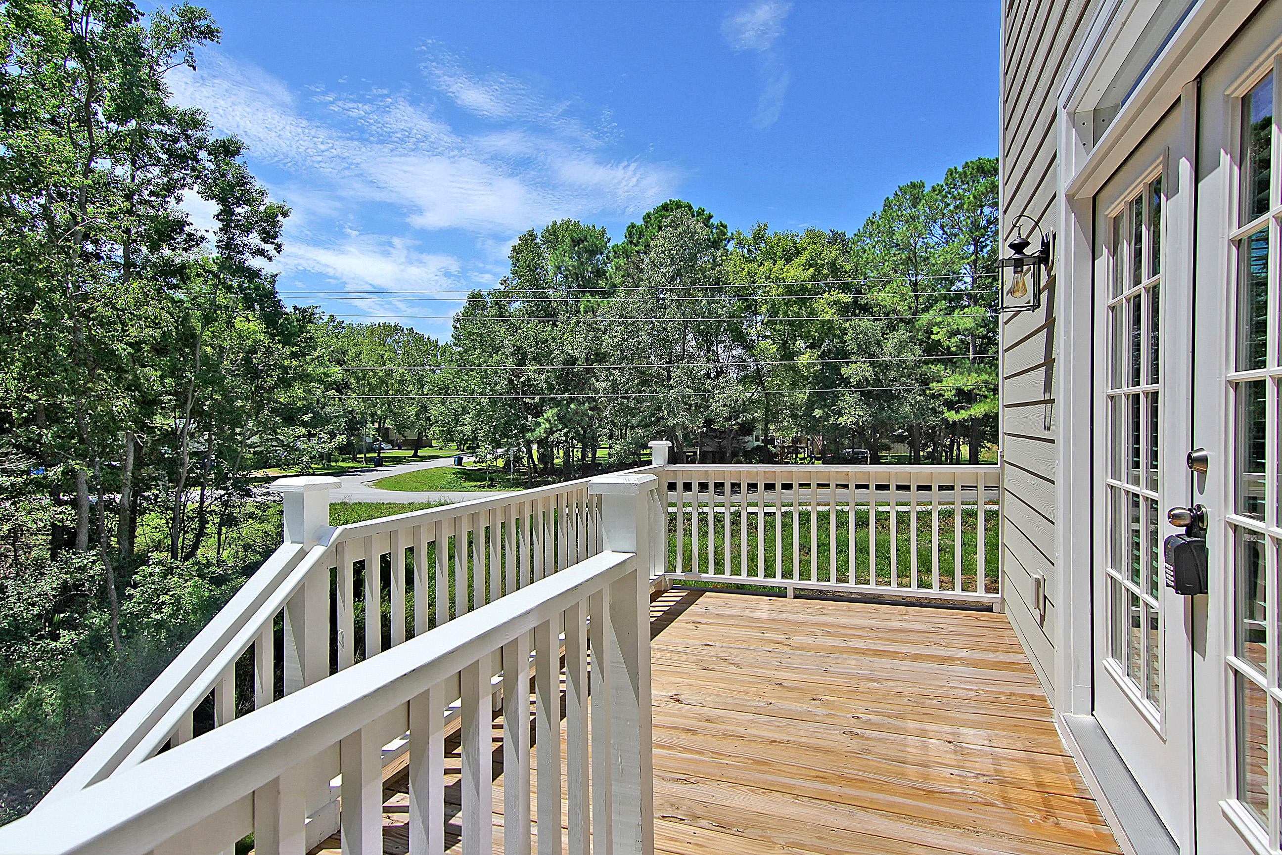Wando Forest Homes For Sale - 3705 Sandy Gate Ln, Mount Pleasant, SC - 34