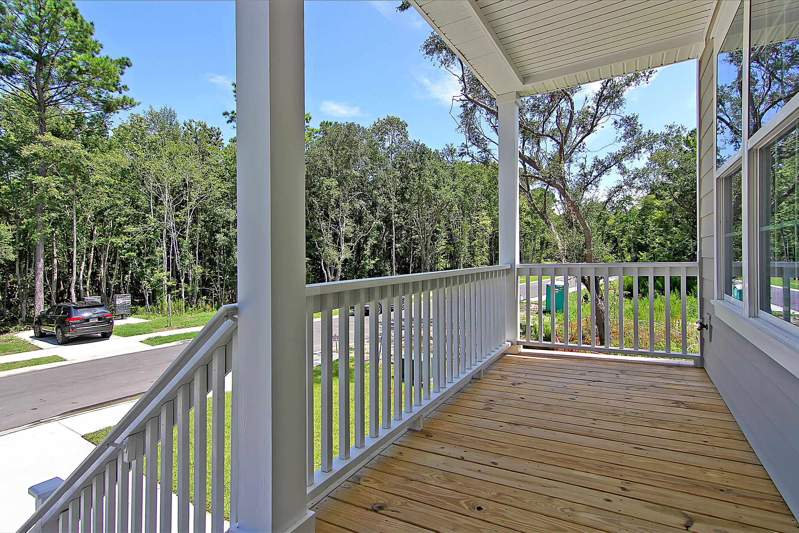 Wando Forest Homes For Sale - 3705 Sandy Gate Ln, Mount Pleasant, SC - 58