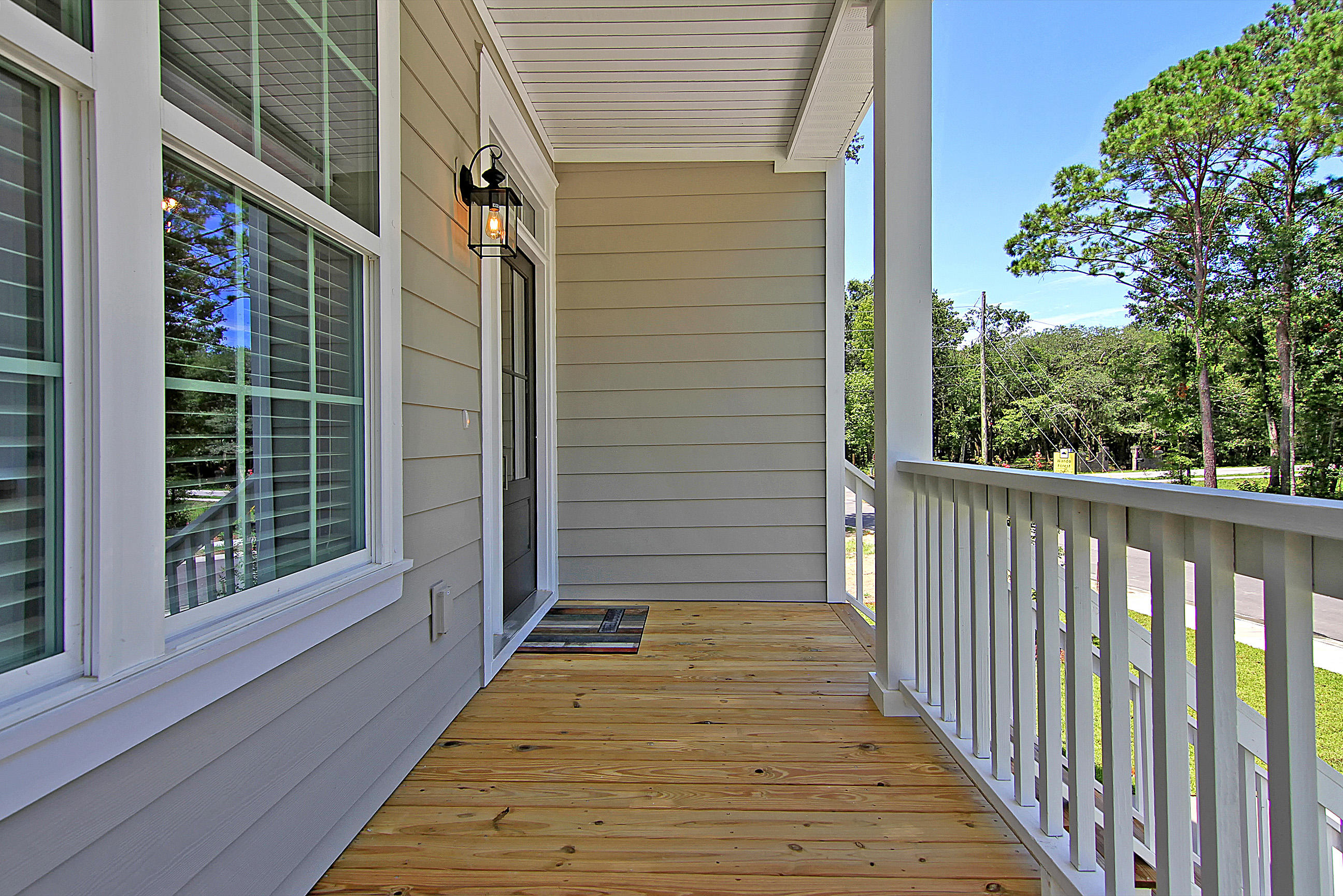 Wando Forest Homes For Sale - 3705 Sandy Gate Ln, Mount Pleasant, SC - 59