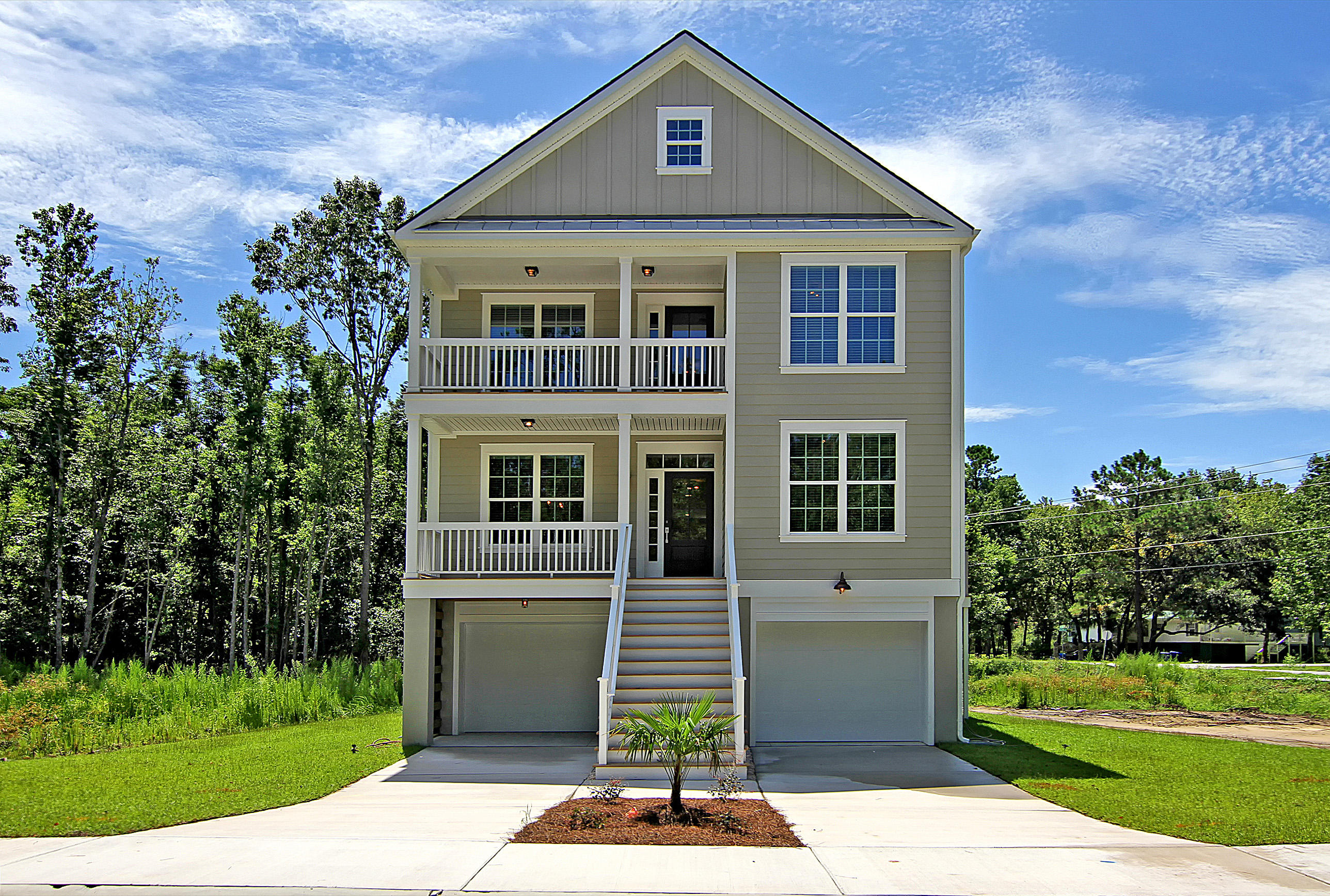 Wando Forest Homes For Sale - 3705 Sandy Gate Ln, Mount Pleasant, SC - 68