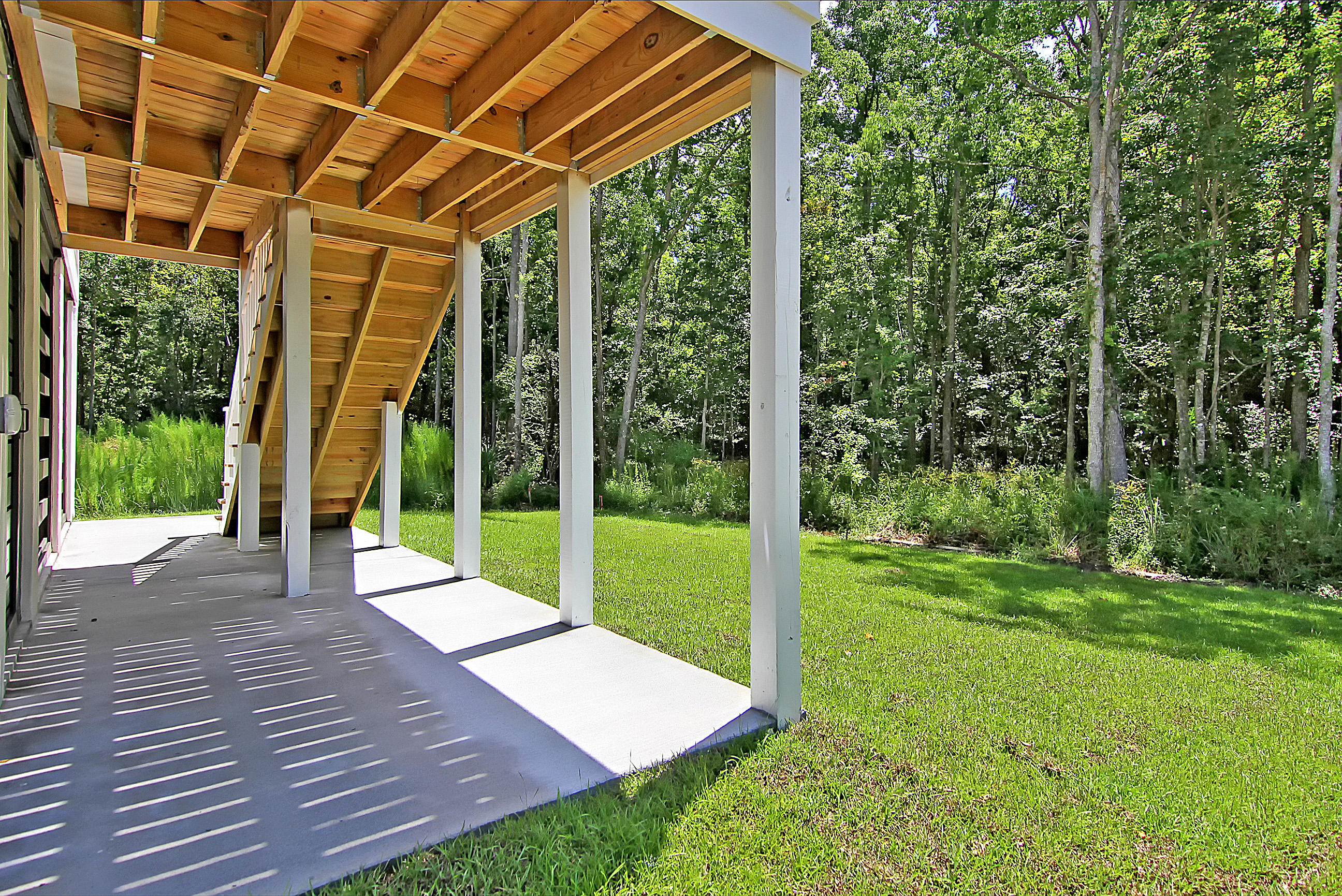 Wando Forest Homes For Sale - 3705 Sandy Gate Ln, Mount Pleasant, SC - 11