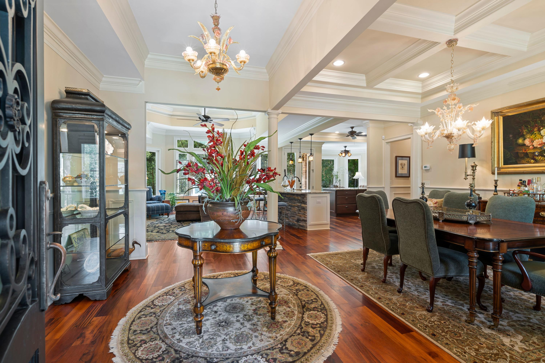 Darrell Creek Homes For Sale - 3678 Coastal Crab, Mount Pleasant, SC - 5