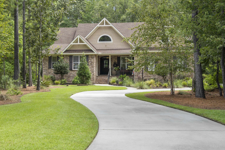 Darrell Creek Homes For Sale - 3678 Coastal Crab, Mount Pleasant, SC - 9