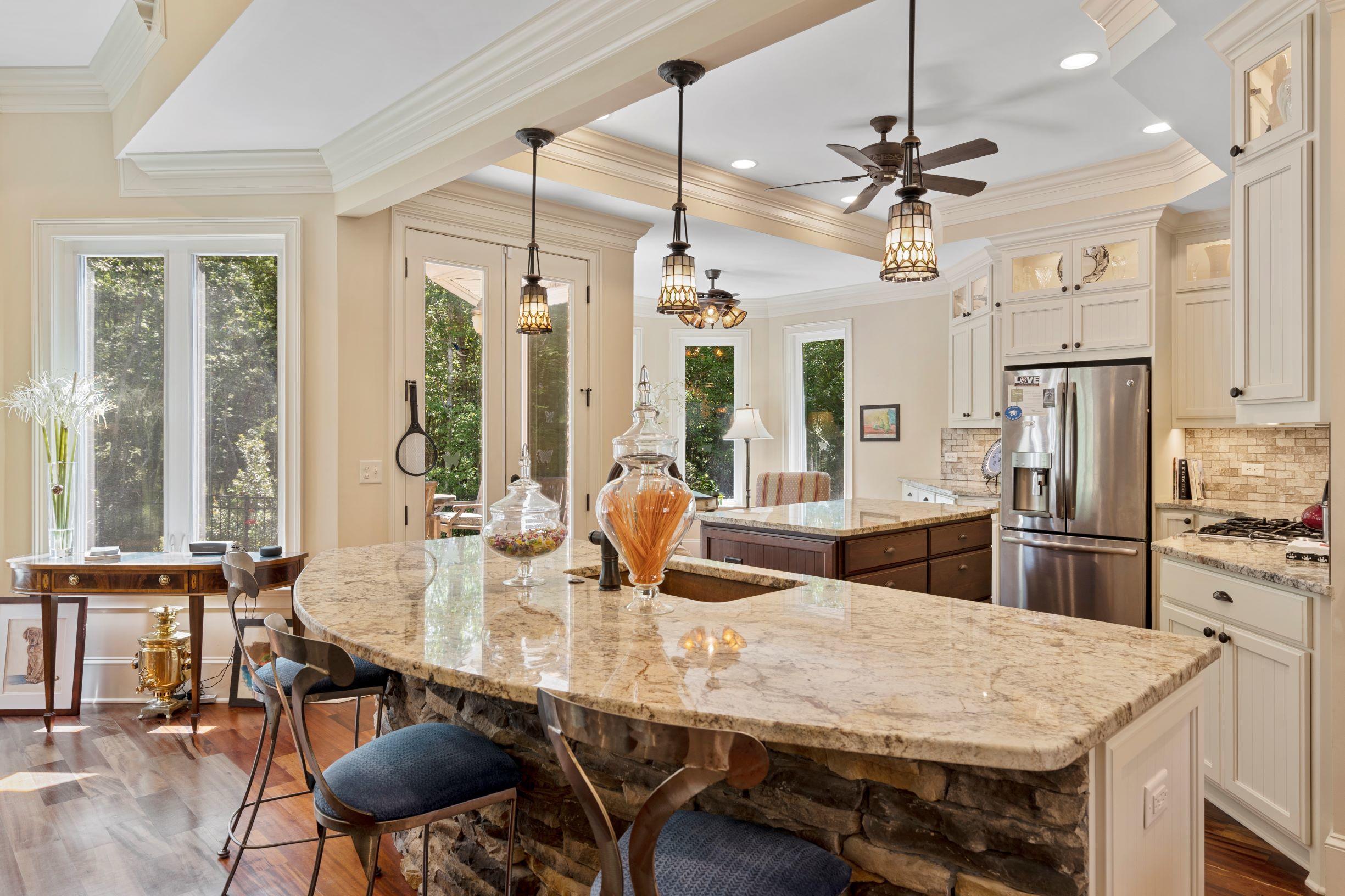 Darrell Creek Homes For Sale - 3678 Coastal Crab, Mount Pleasant, SC - 0