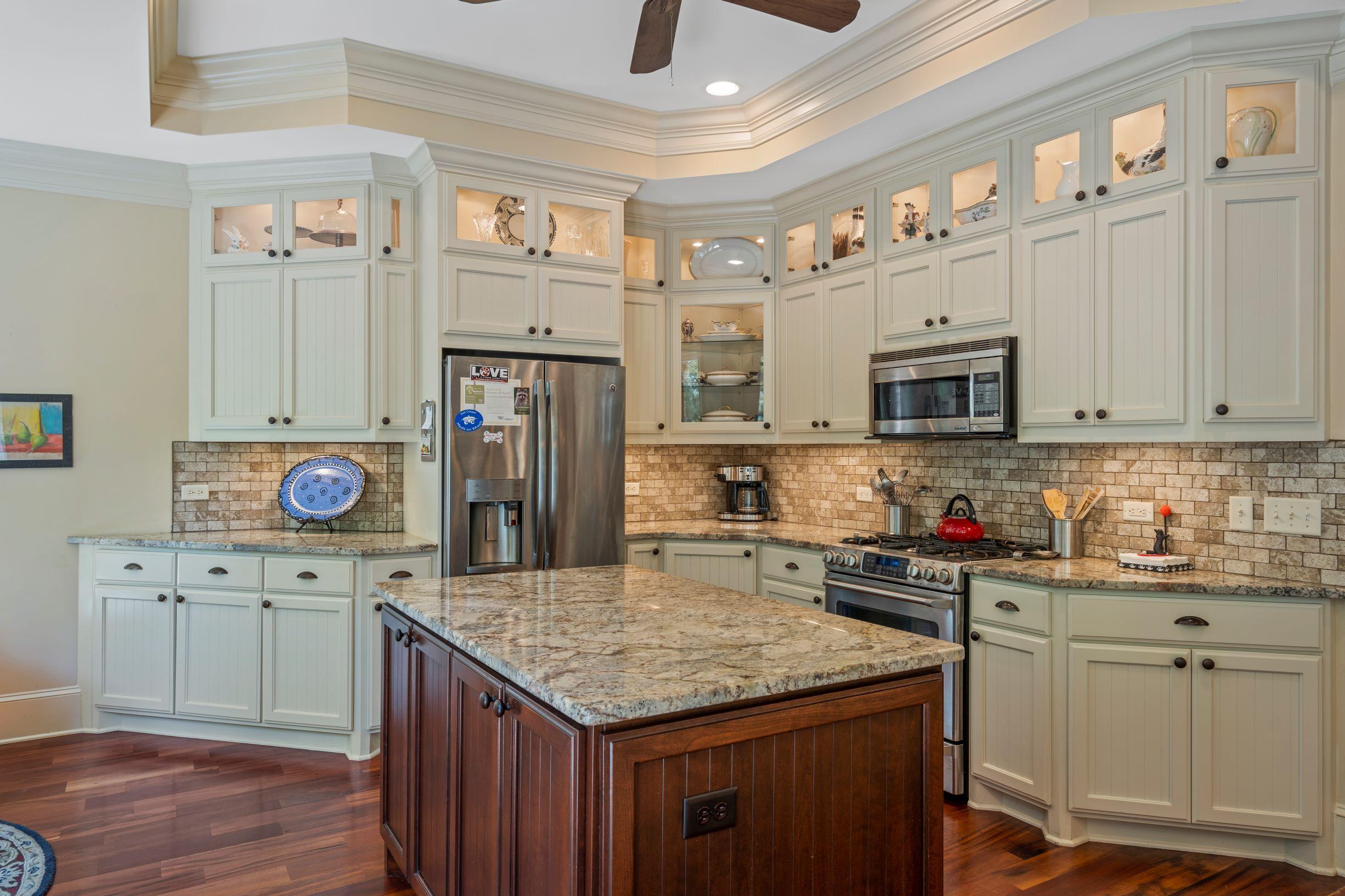 Darrell Creek Homes For Sale - 3678 Coastal Crab, Mount Pleasant, SC - 25