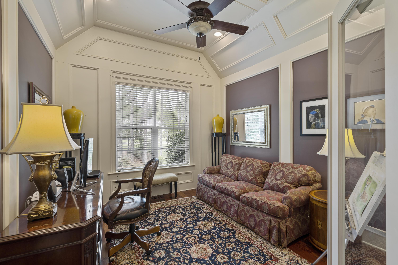 Darrell Creek Homes For Sale - 3678 Coastal Crab, Mount Pleasant, SC - 24