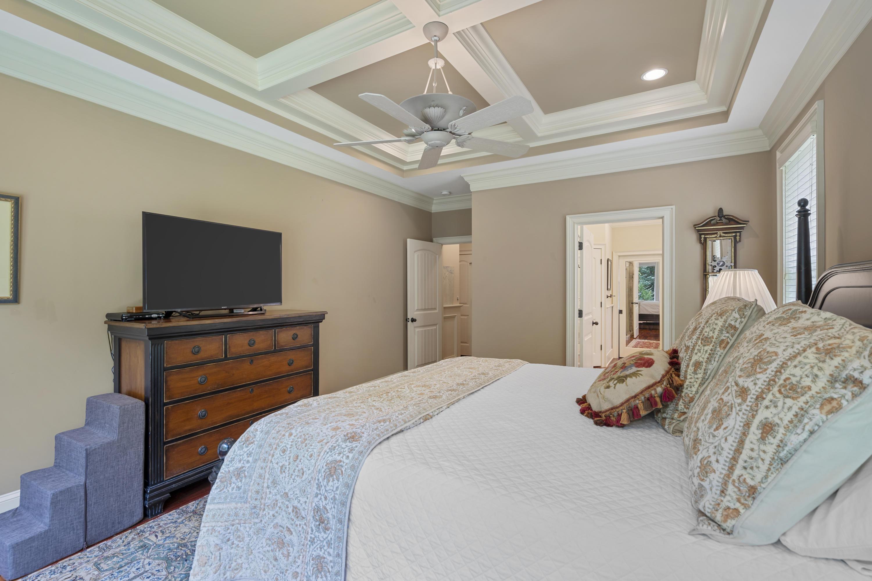 Darrell Creek Homes For Sale - 3678 Coastal Crab, Mount Pleasant, SC - 20