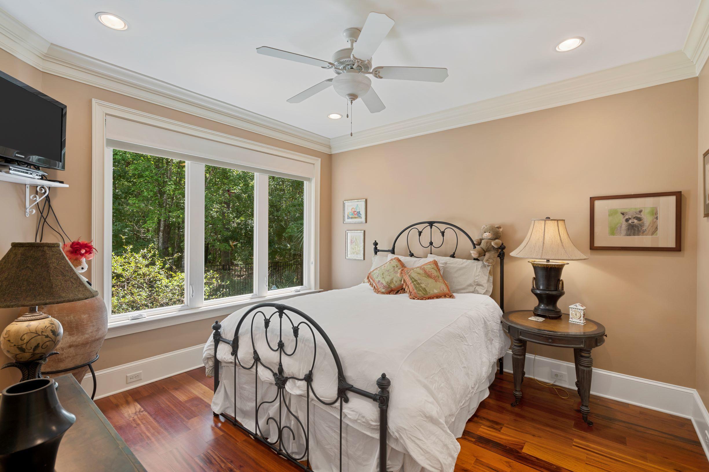 Darrell Creek Homes For Sale - 3678 Coastal Crab, Mount Pleasant, SC - 18