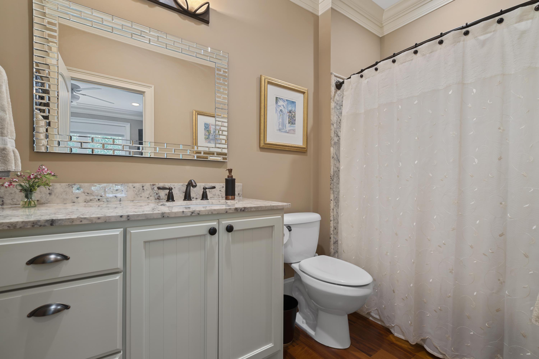 Darrell Creek Homes For Sale - 3678 Coastal Crab, Mount Pleasant, SC - 15