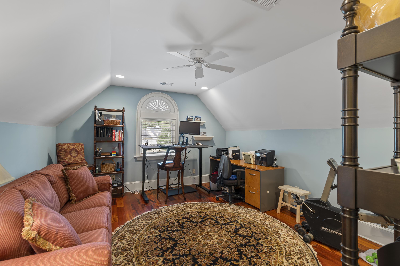 Darrell Creek Homes For Sale - 3678 Coastal Crab, Mount Pleasant, SC - 16