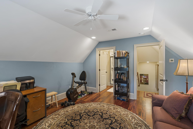 Darrell Creek Homes For Sale - 3678 Coastal Crab, Mount Pleasant, SC - 10