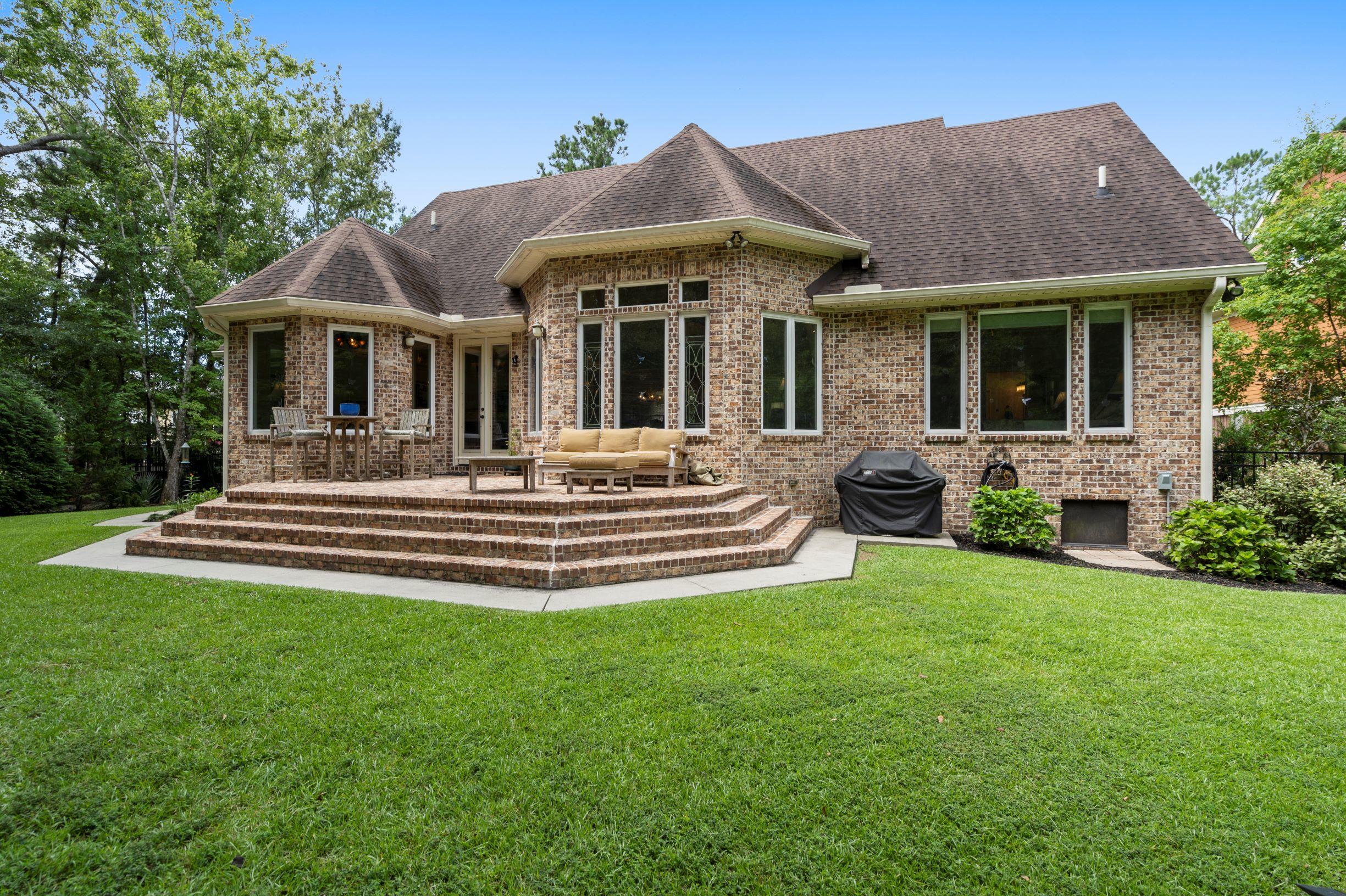 Darrell Creek Homes For Sale - 3678 Coastal Crab, Mount Pleasant, SC - 13