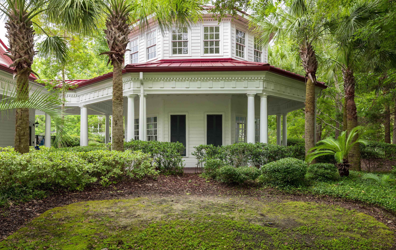 2213 Telfair Way Charleston, SC 29412