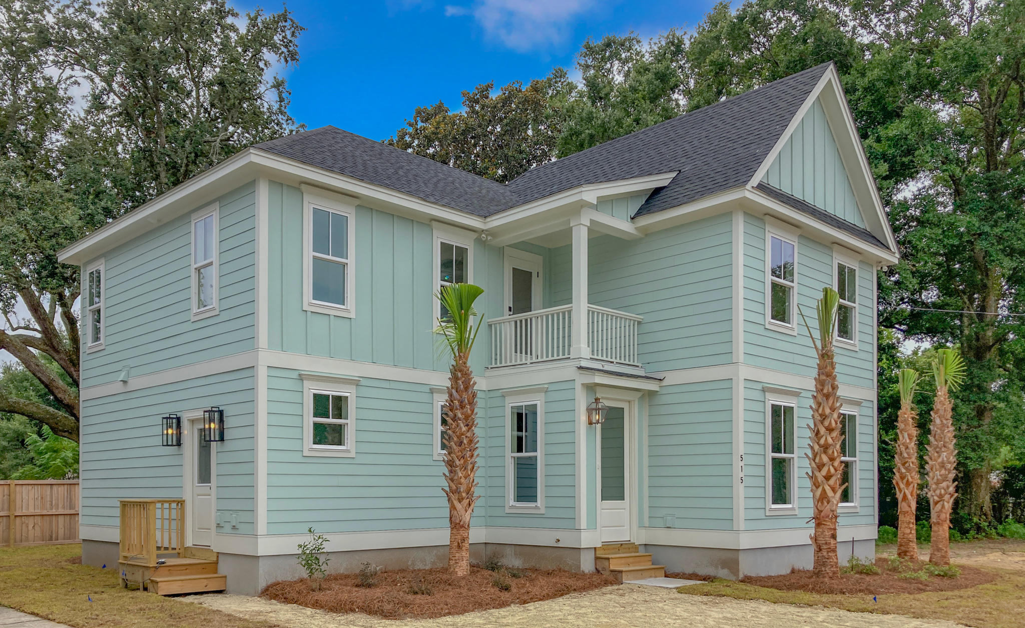Old Village Homes For Sale - 515 Bank, Mount Pleasant, SC - 26