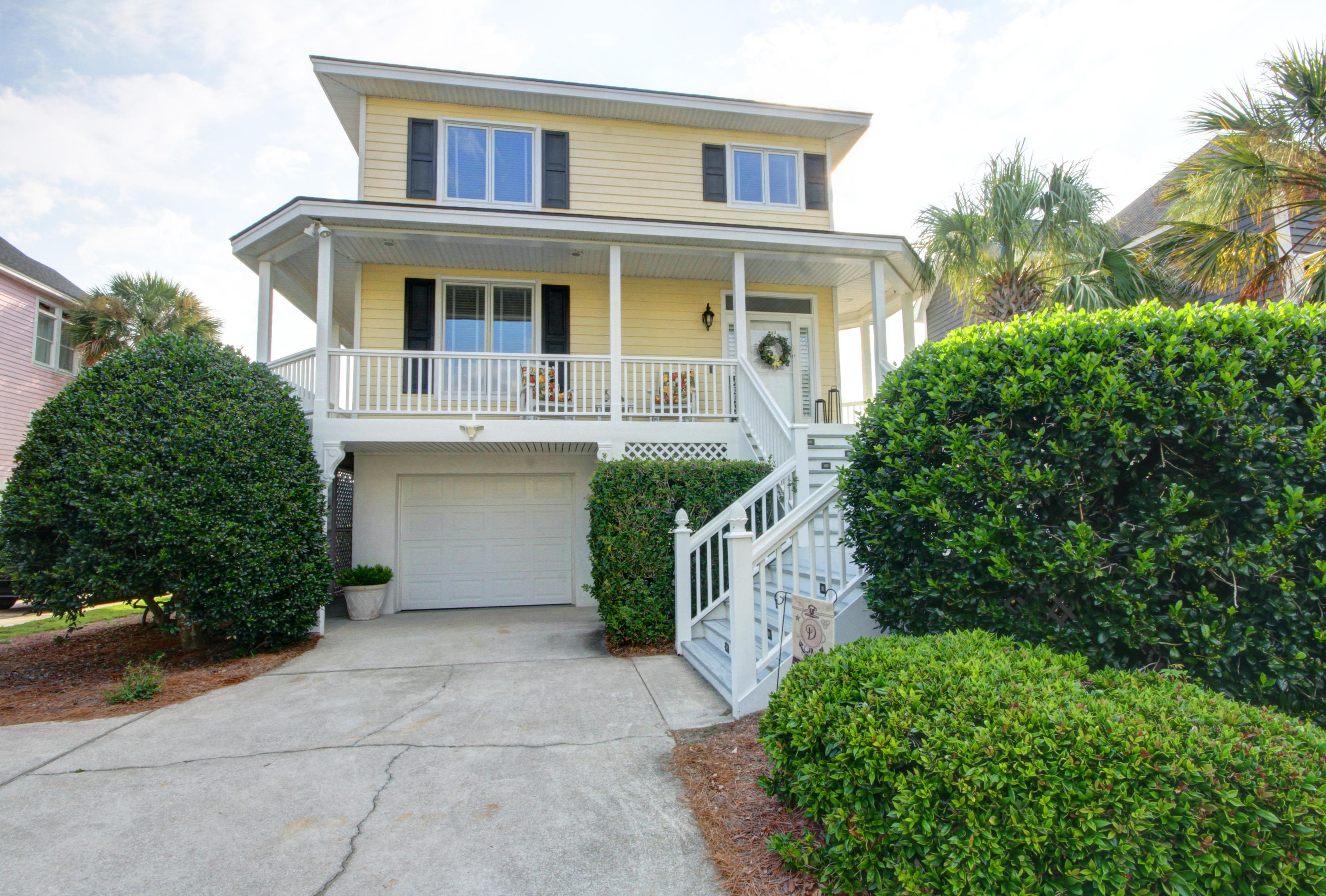 Wild Dunes Homes For Sale - 2 Morgan Pl, Isle of Palms, SC - 53