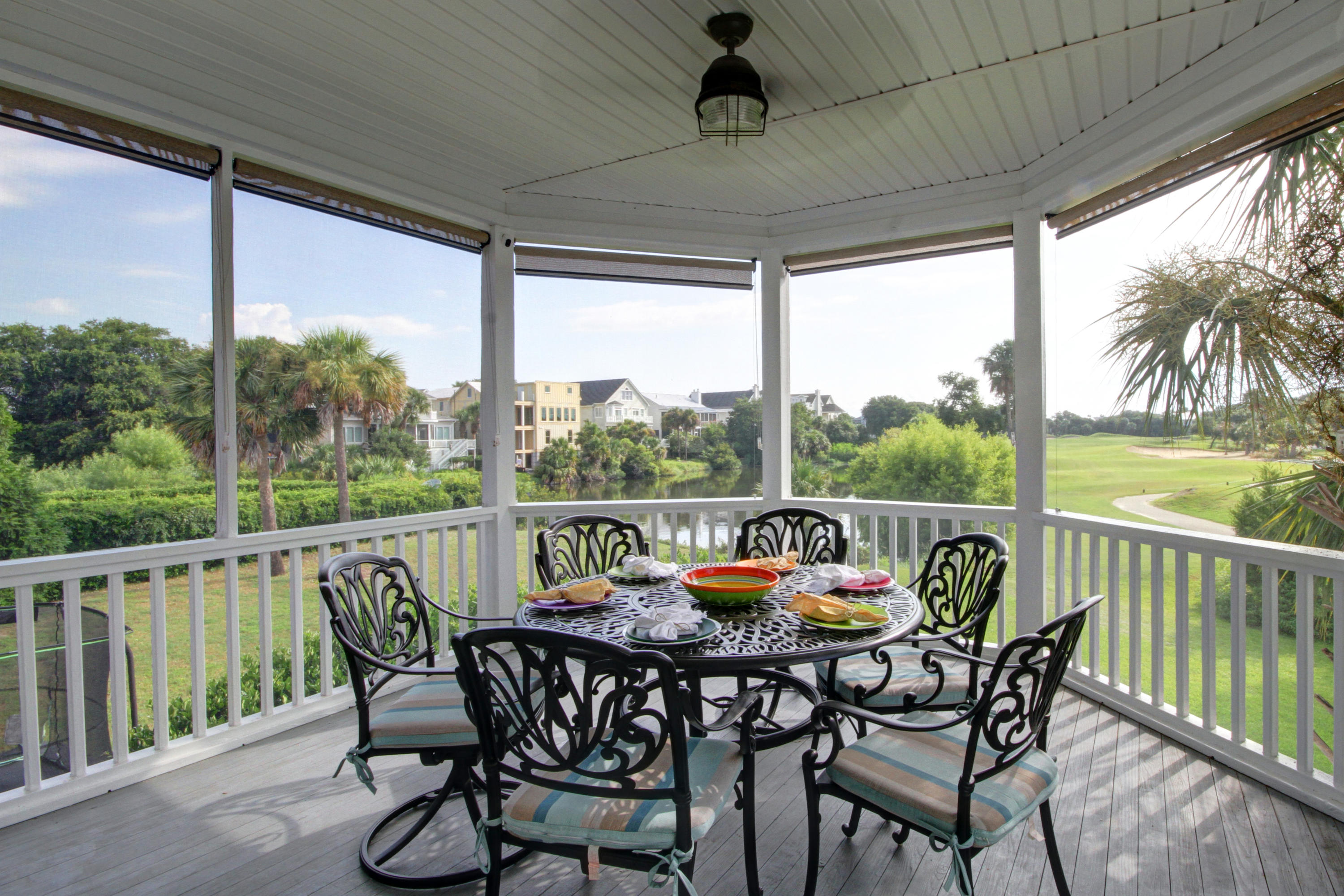 Wild Dunes Homes For Sale - 2 Morgan Pl, Isle of Palms, SC - 30
