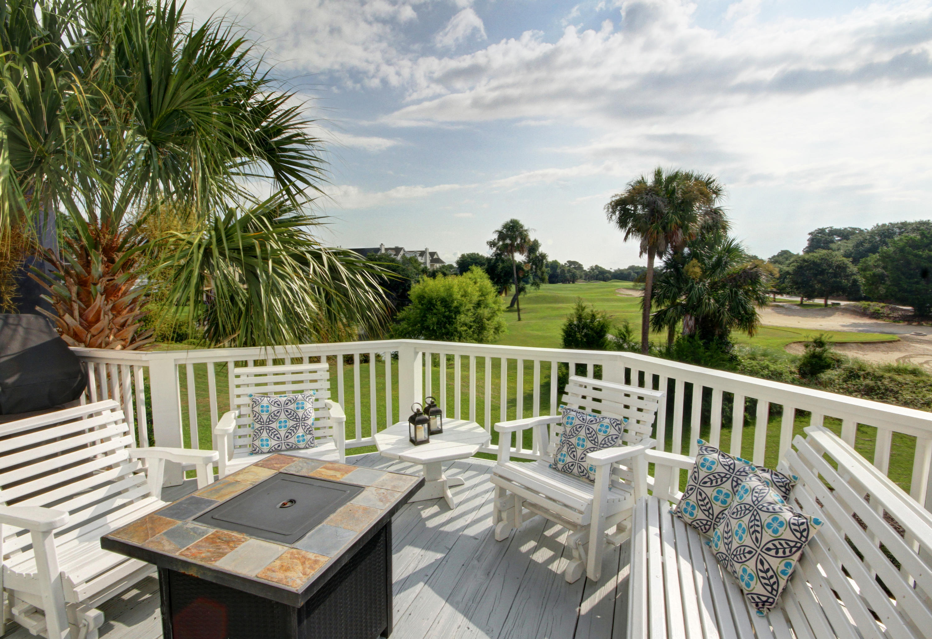 Wild Dunes Homes For Sale - 2 Morgan Pl, Isle of Palms, SC - 29