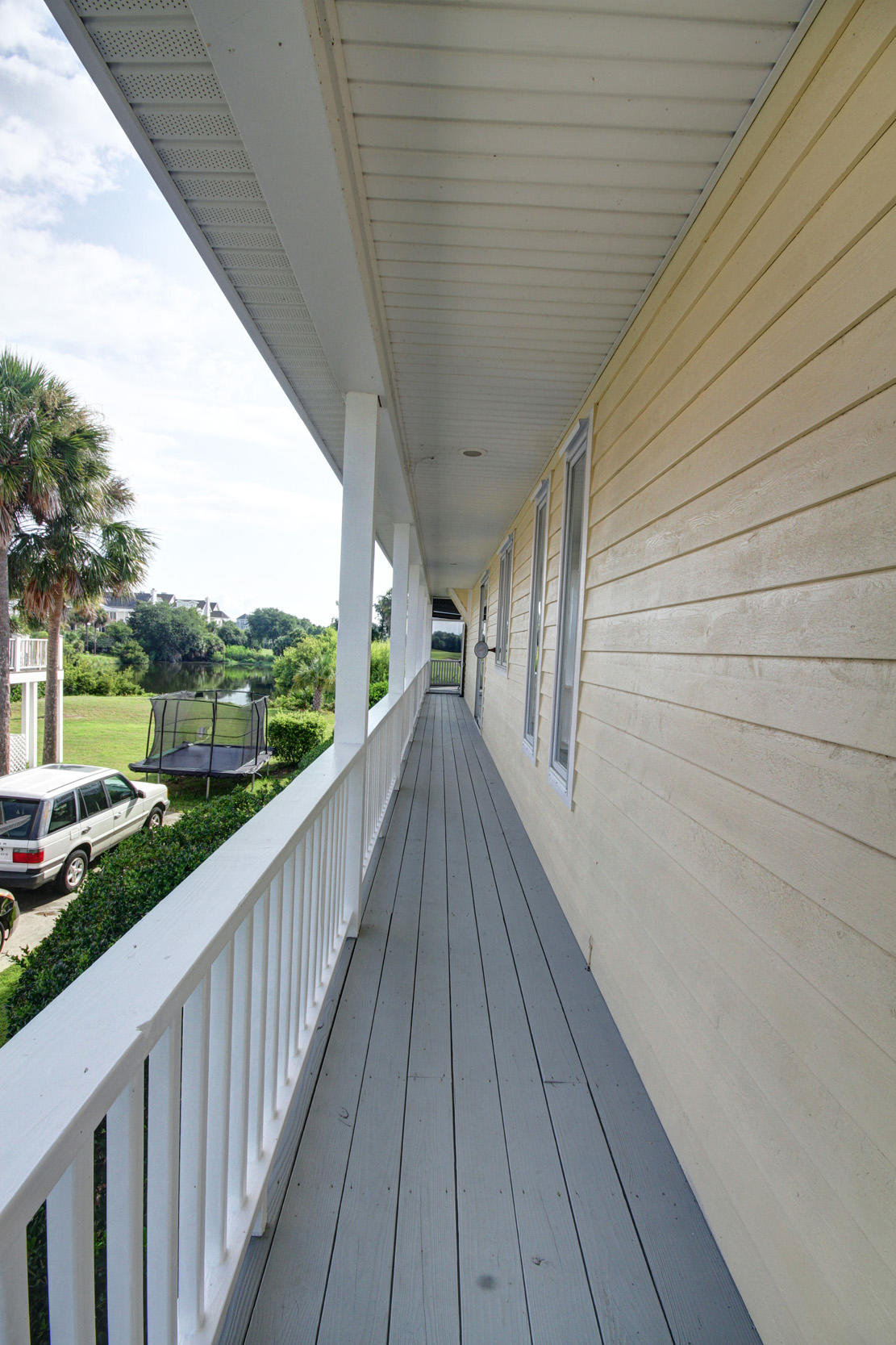 Wild Dunes Homes For Sale - 2 Morgan Pl, Isle of Palms, SC - 38