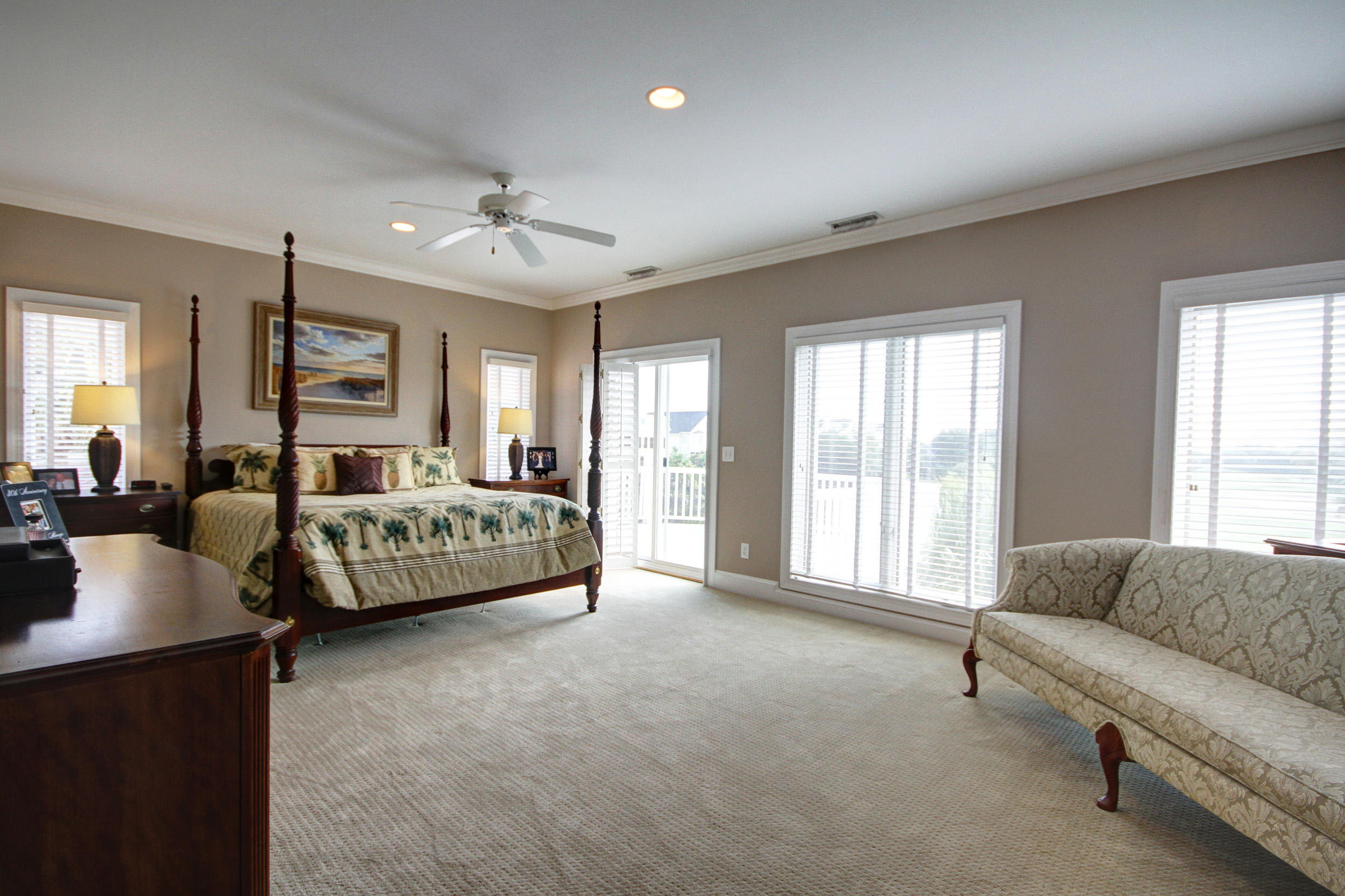 Wild Dunes Homes For Sale - 2 Morgan Pl, Isle of Palms, SC - 23