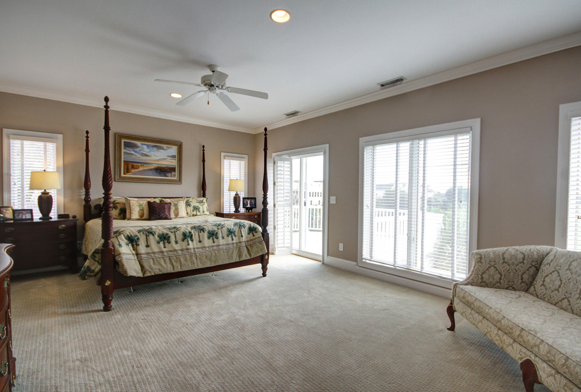 Wild Dunes Homes For Sale - 2 Morgan Pl, Isle of Palms, SC - 22