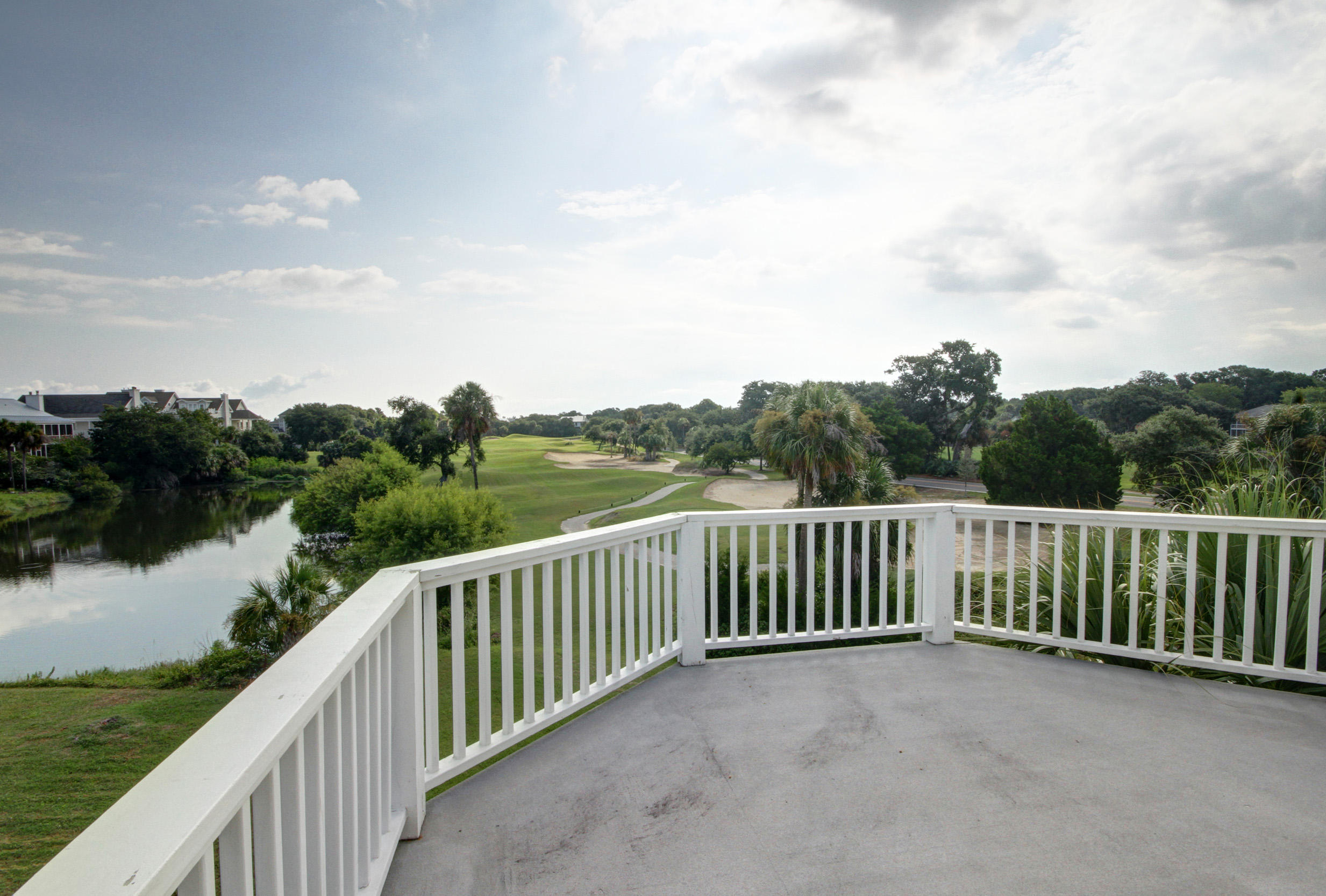 Wild Dunes Homes For Sale - 2 Morgan Pl, Isle of Palms, SC - 20