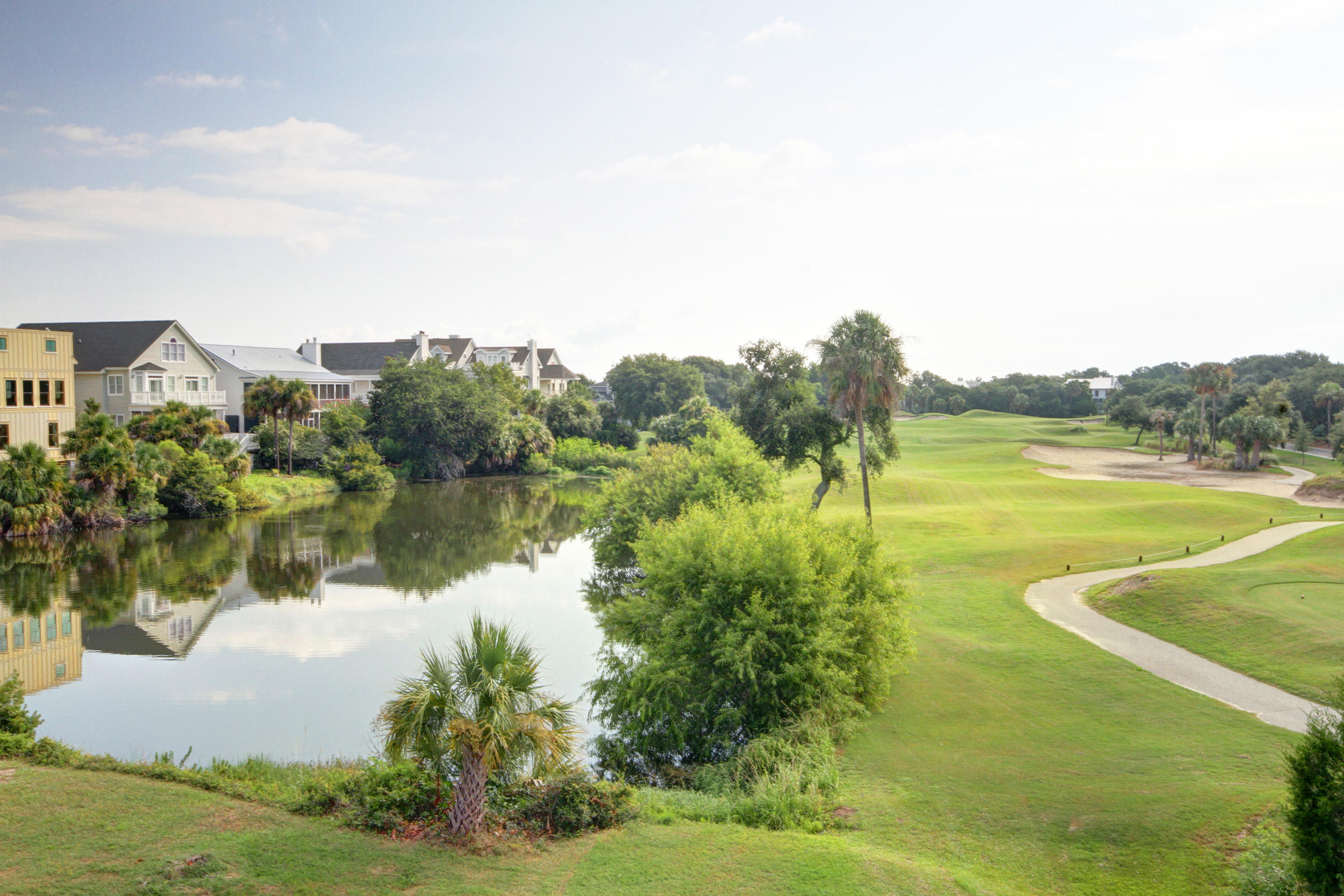 Wild Dunes Homes For Sale - 2 Morgan Pl, Isle of Palms, SC - 18
