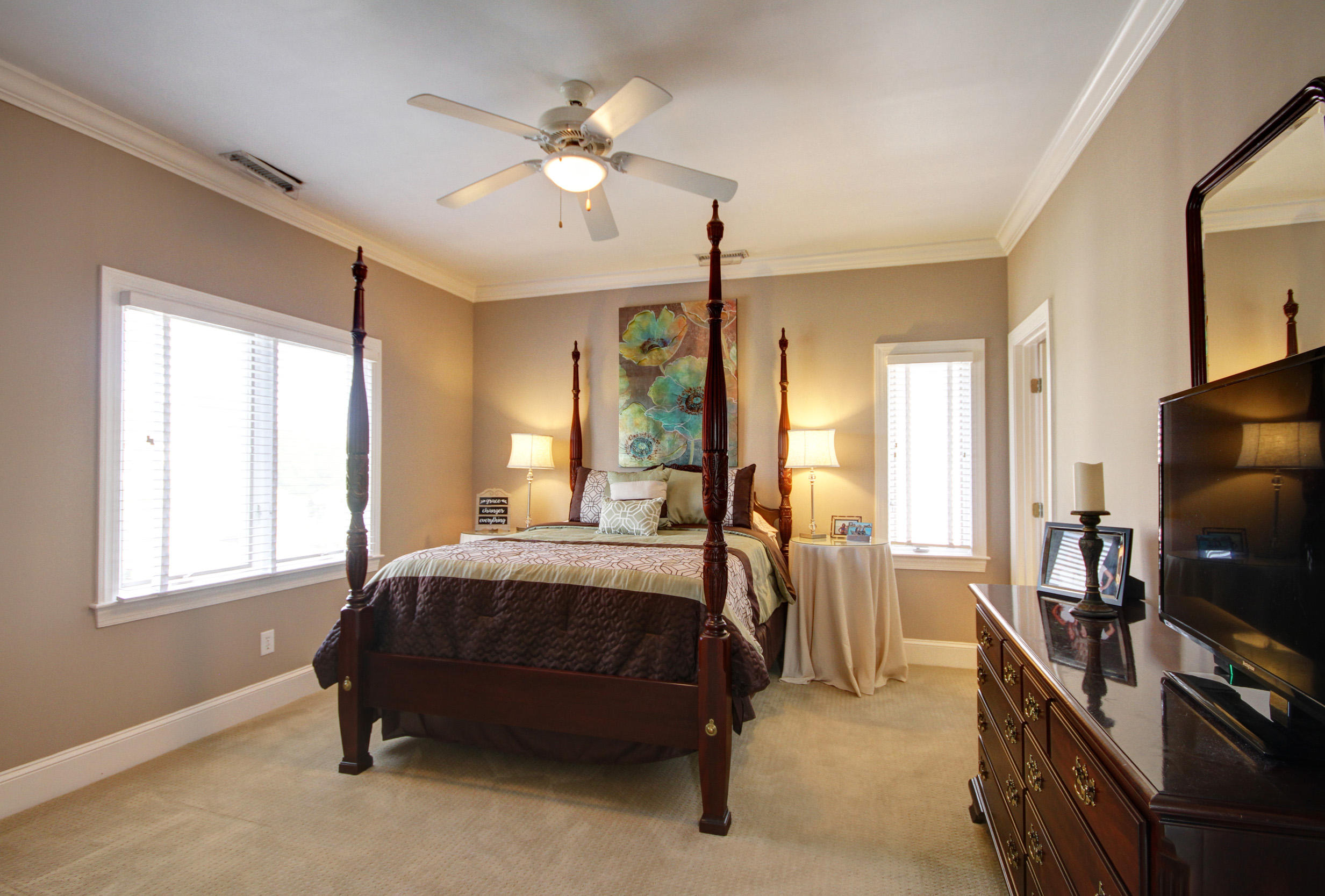 Wild Dunes Homes For Sale - 2 Morgan Pl, Isle of Palms, SC - 12