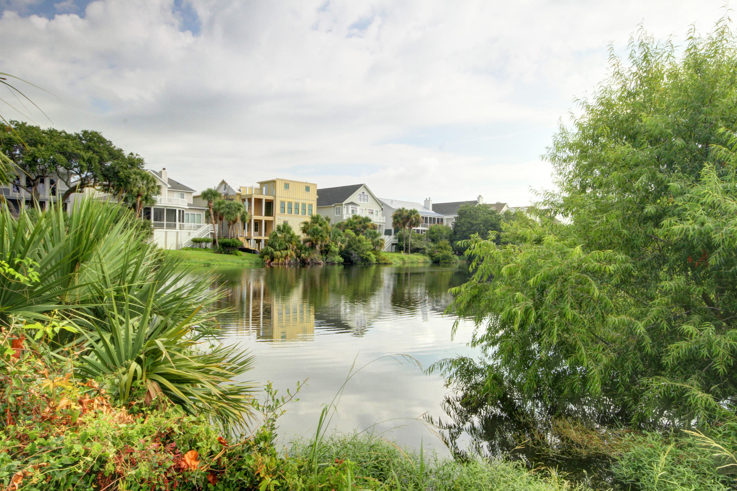 Wild Dunes Homes For Sale - 2 Morgan Pl, Isle of Palms, SC - 26