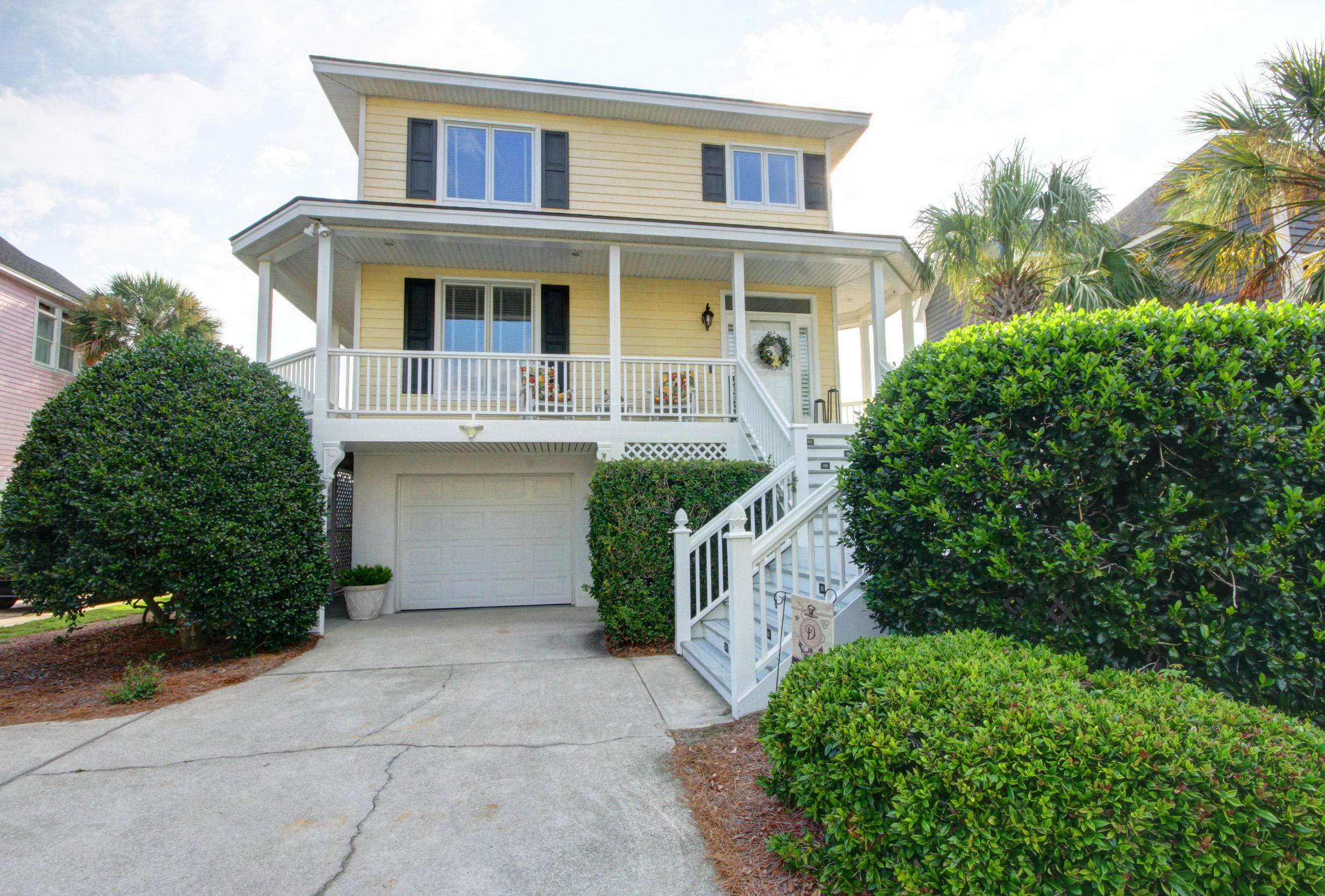 Wild Dunes Homes For Sale - 2 Morgan Pl, Isle of Palms, SC - 52